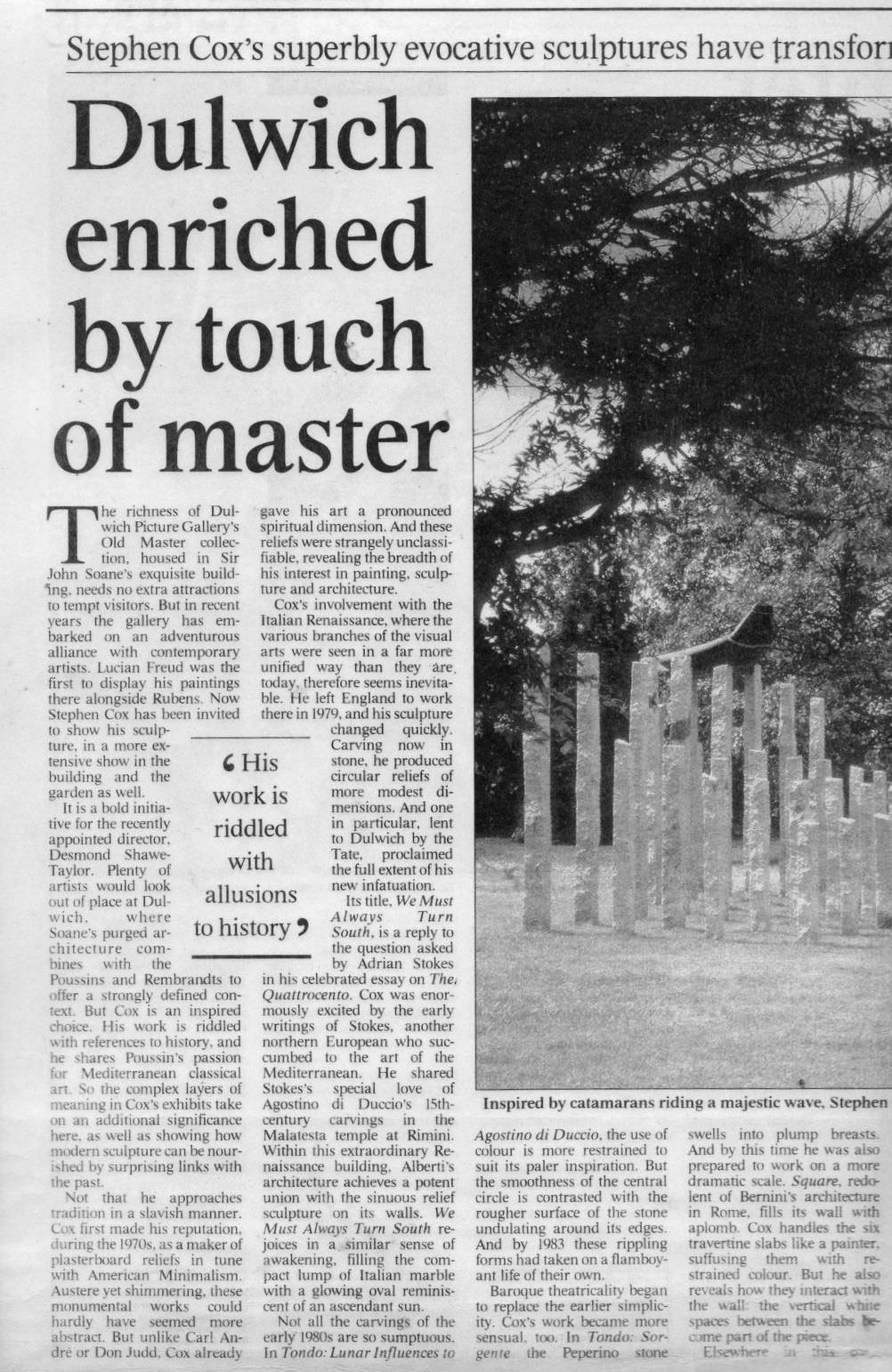 Richard Cork Dulwich 1 001 copy.JPG