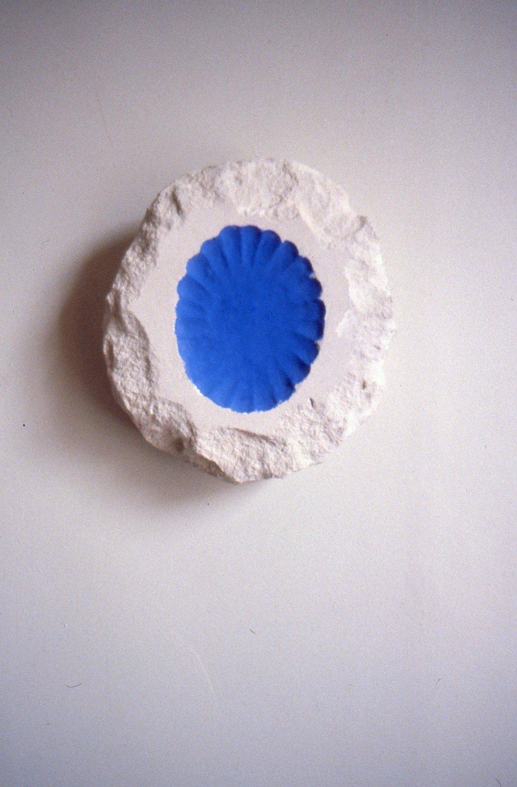 Pigment in Stone V