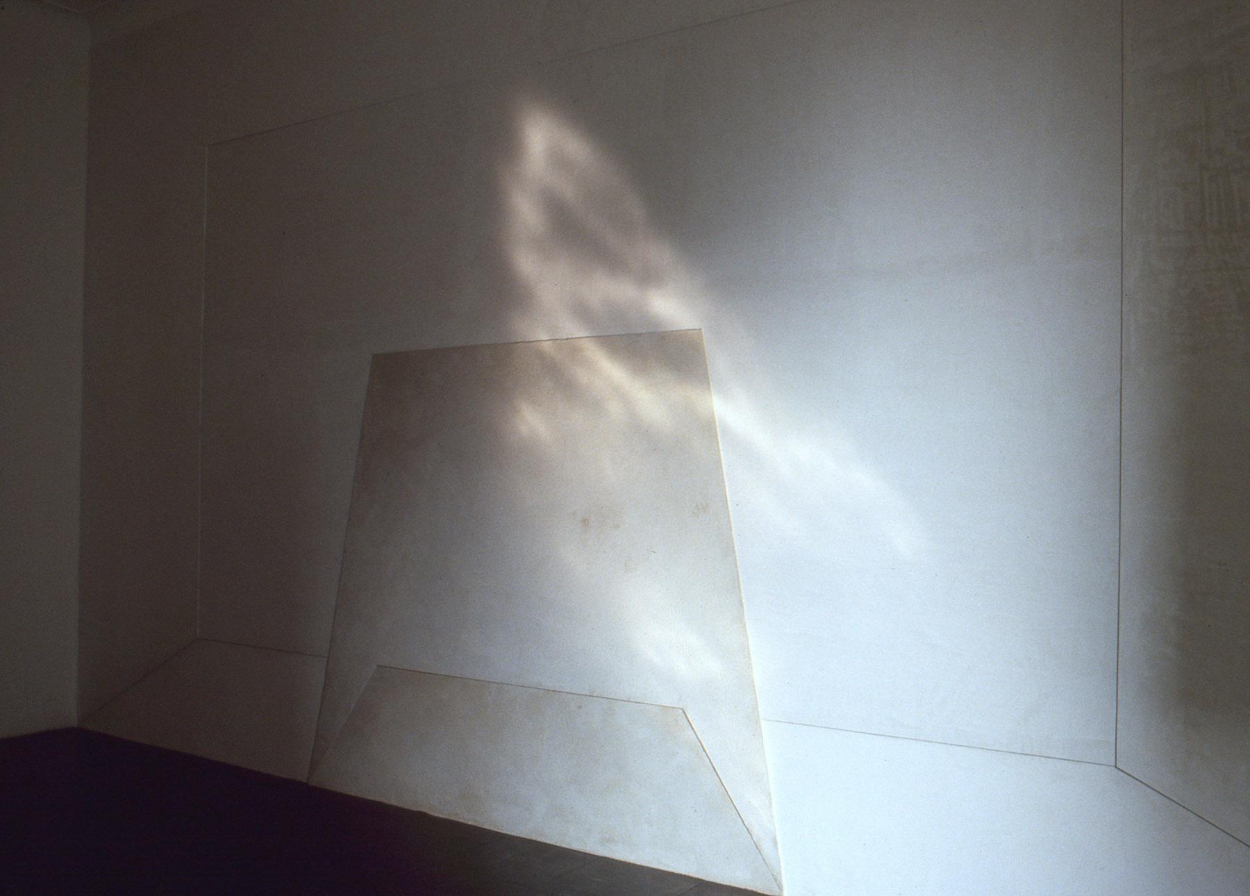 Stephen-Cox-Relief-Mirror-I-1979-ii.jpg