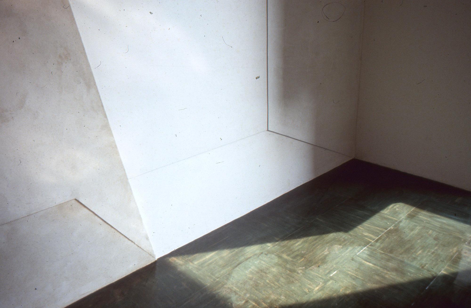 Stephen-Cox-Relief-Mirror-I-1979-vi.jpg