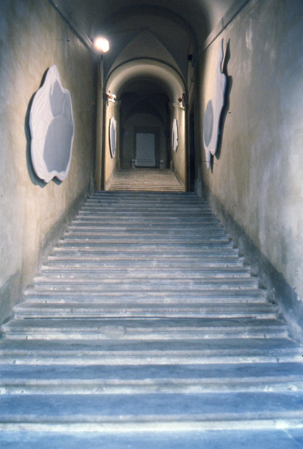 exhibition-at-the-Spoleto-Figura-Femminile-Impudica-Fagments-I-IV.jpg