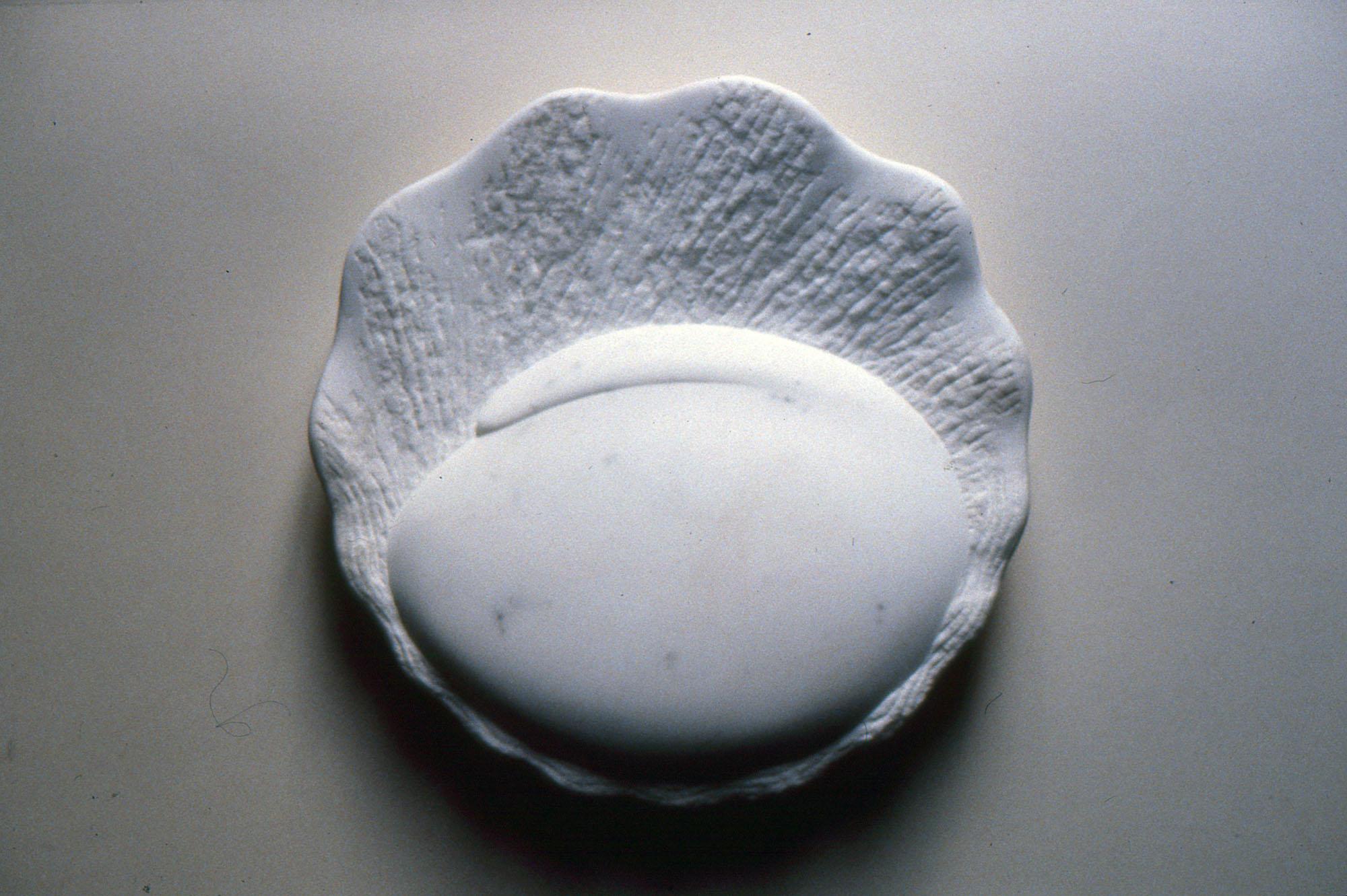 Tondo:Birth of Venus, 1983
