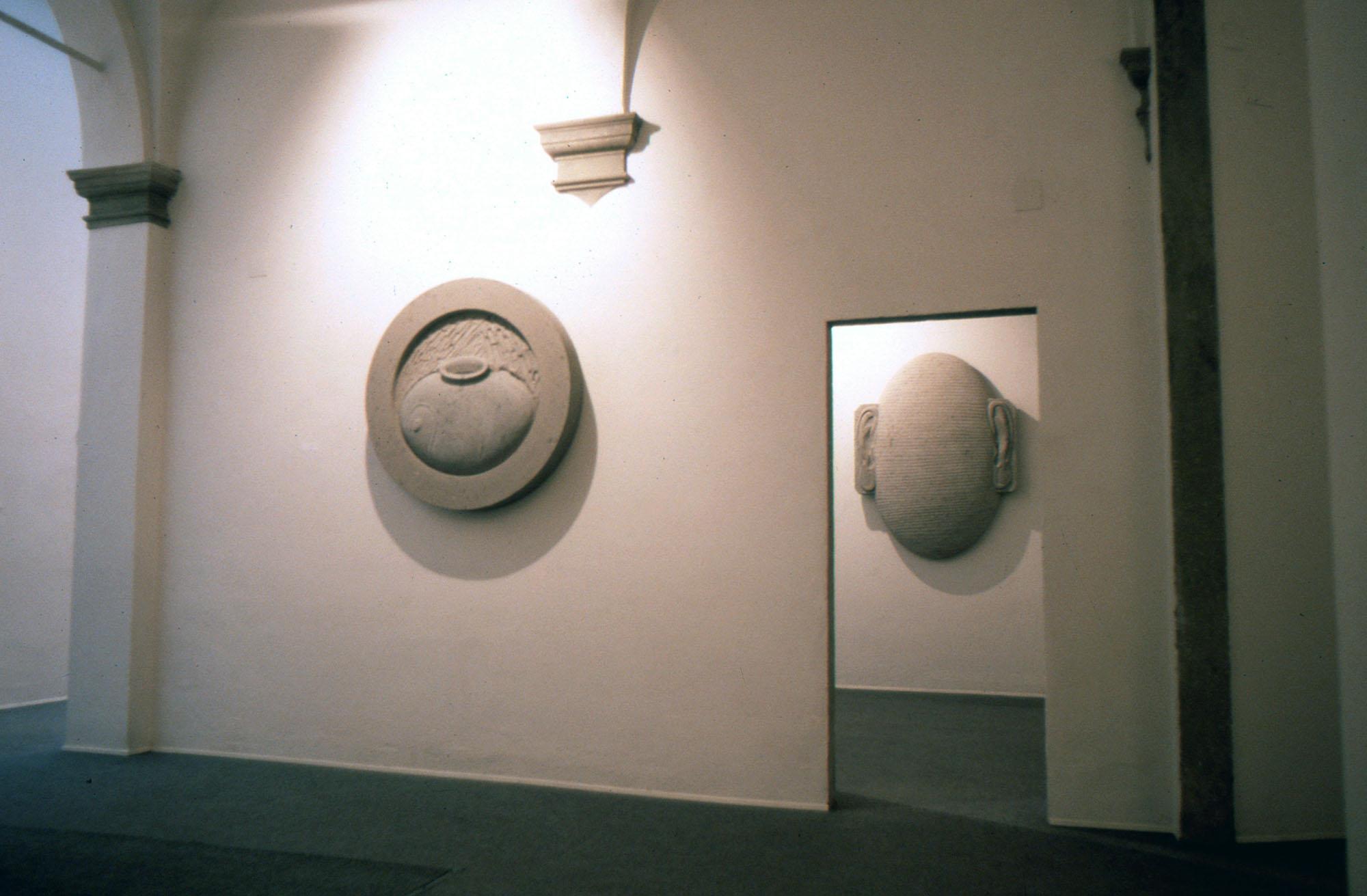 Stephen-Cox-Carini-Gallery-Exhibition-Florence.iii.jpg