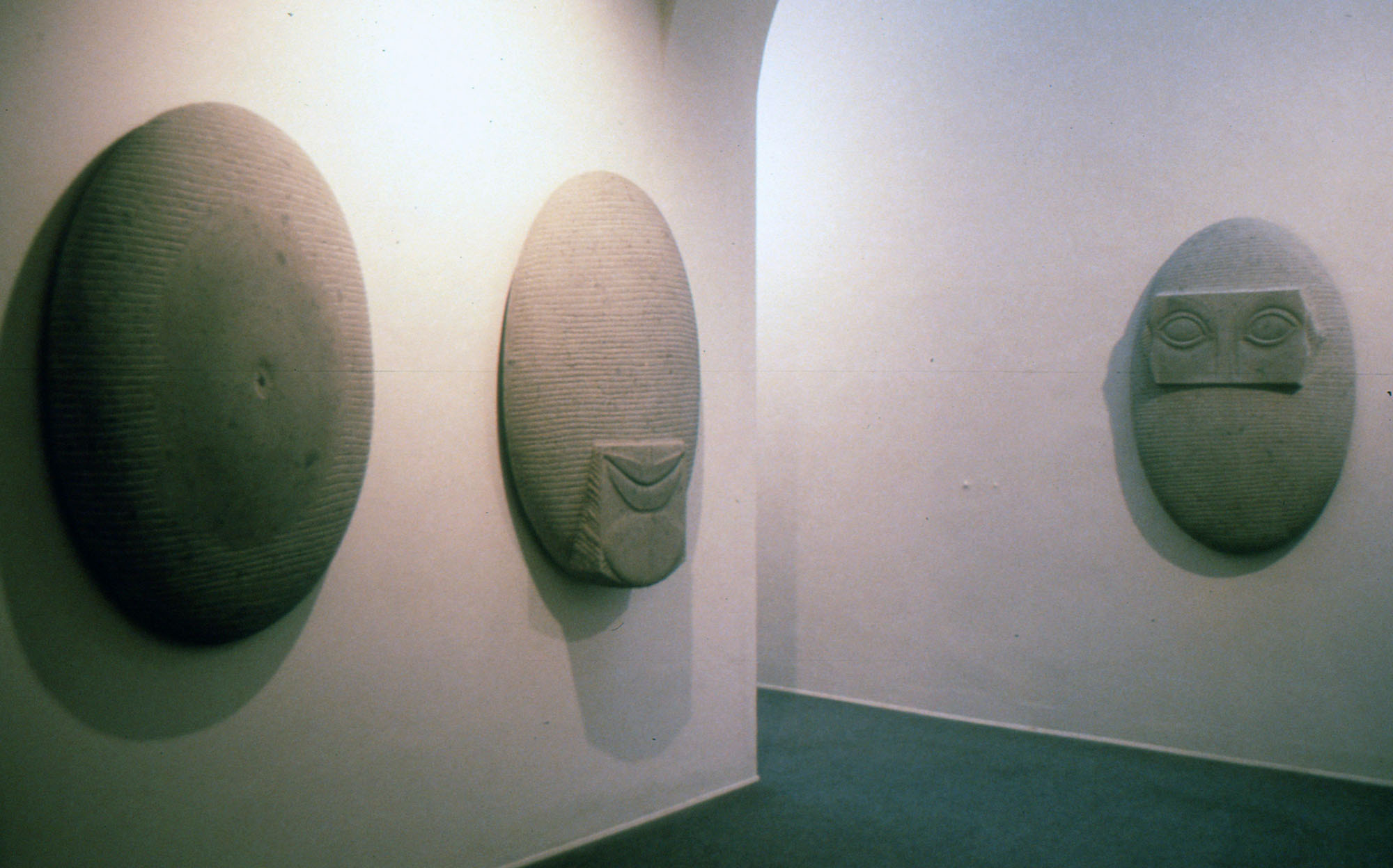 Stephen-Cox-Carini-Gallery.jpg