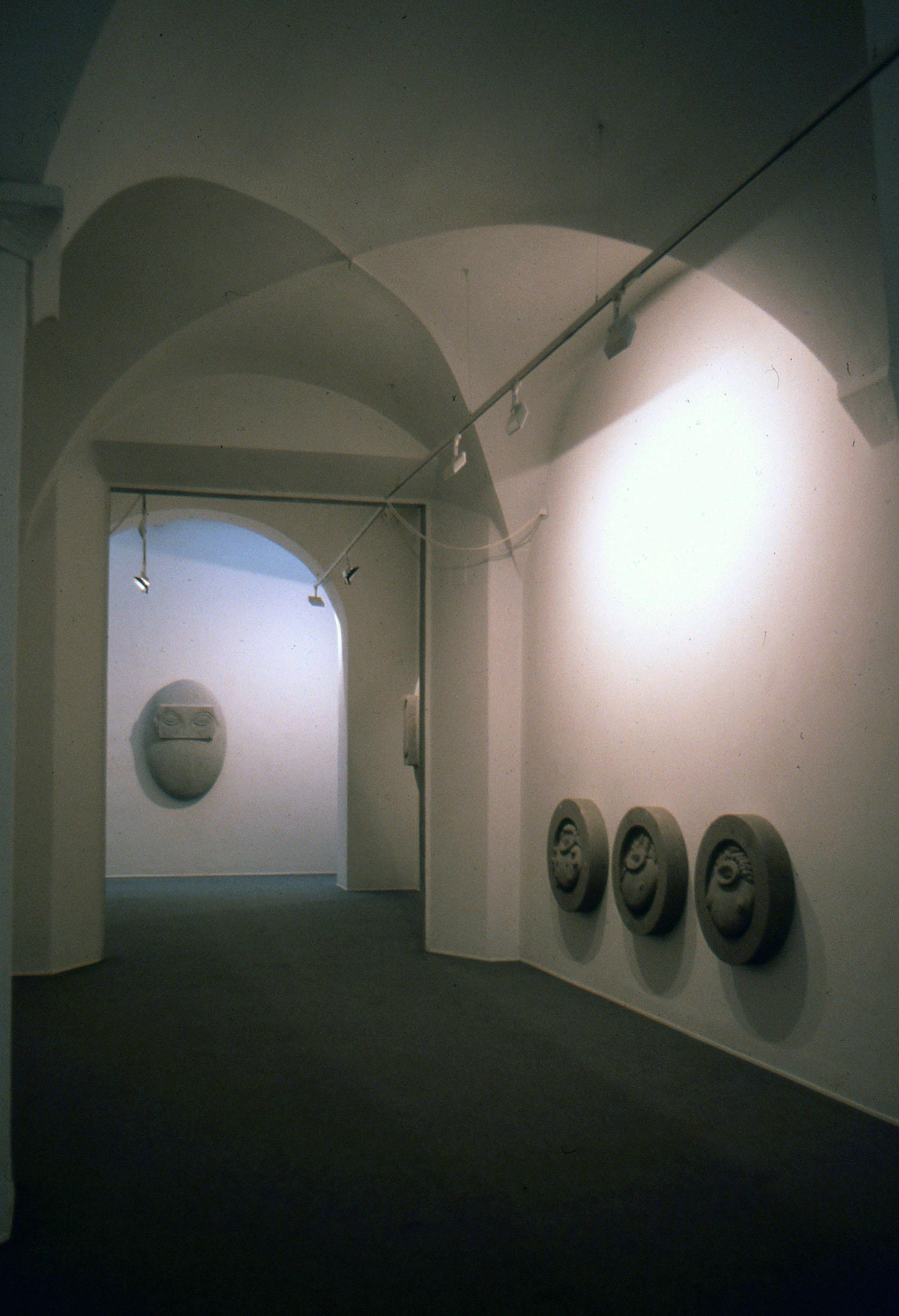 Stephen-Cox-Carini-Gallery-Exhibition-Florence.jpg
