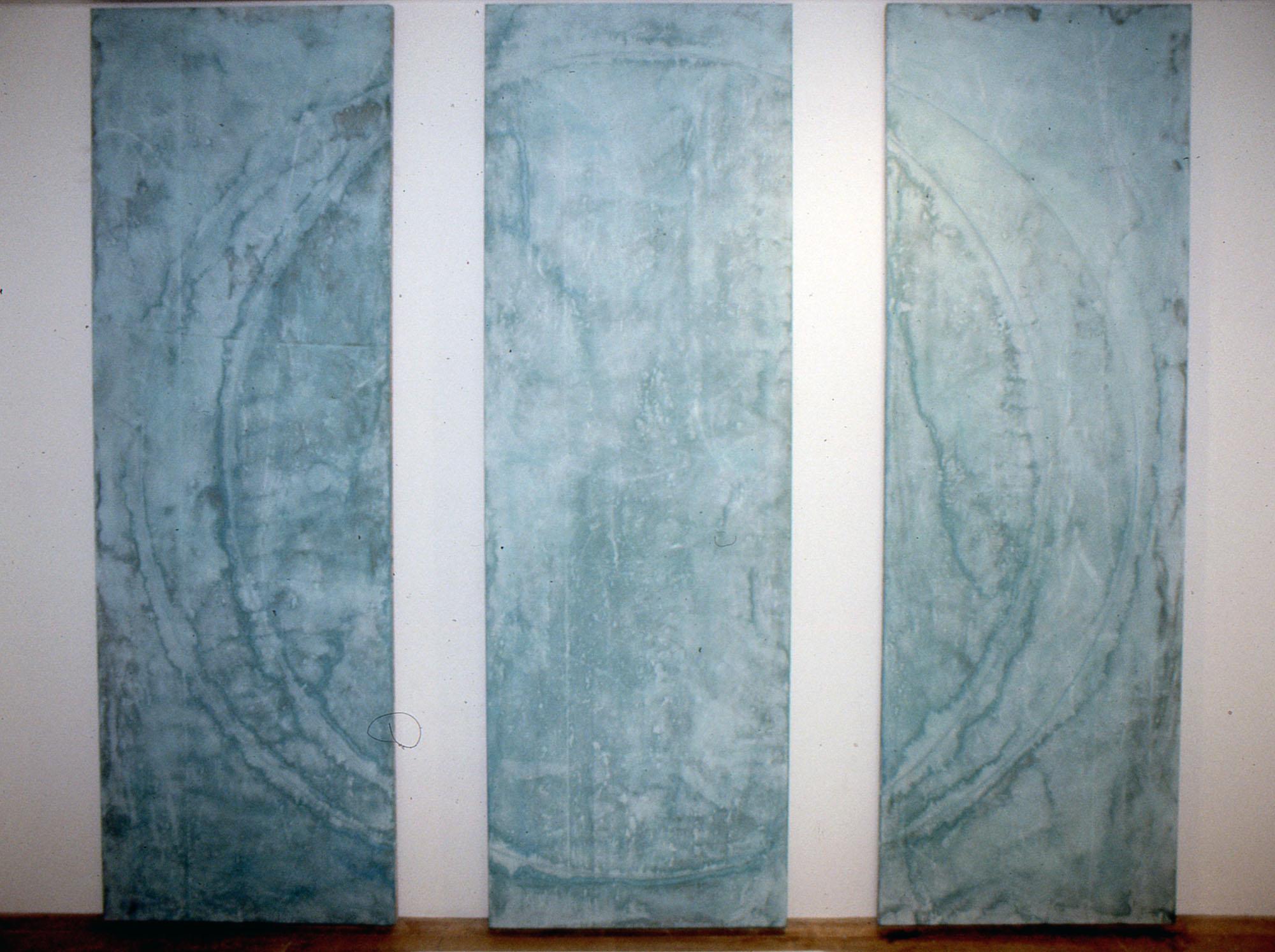 Stephen-Cox-'Freudenberg-Bars'-1990.i.jpg