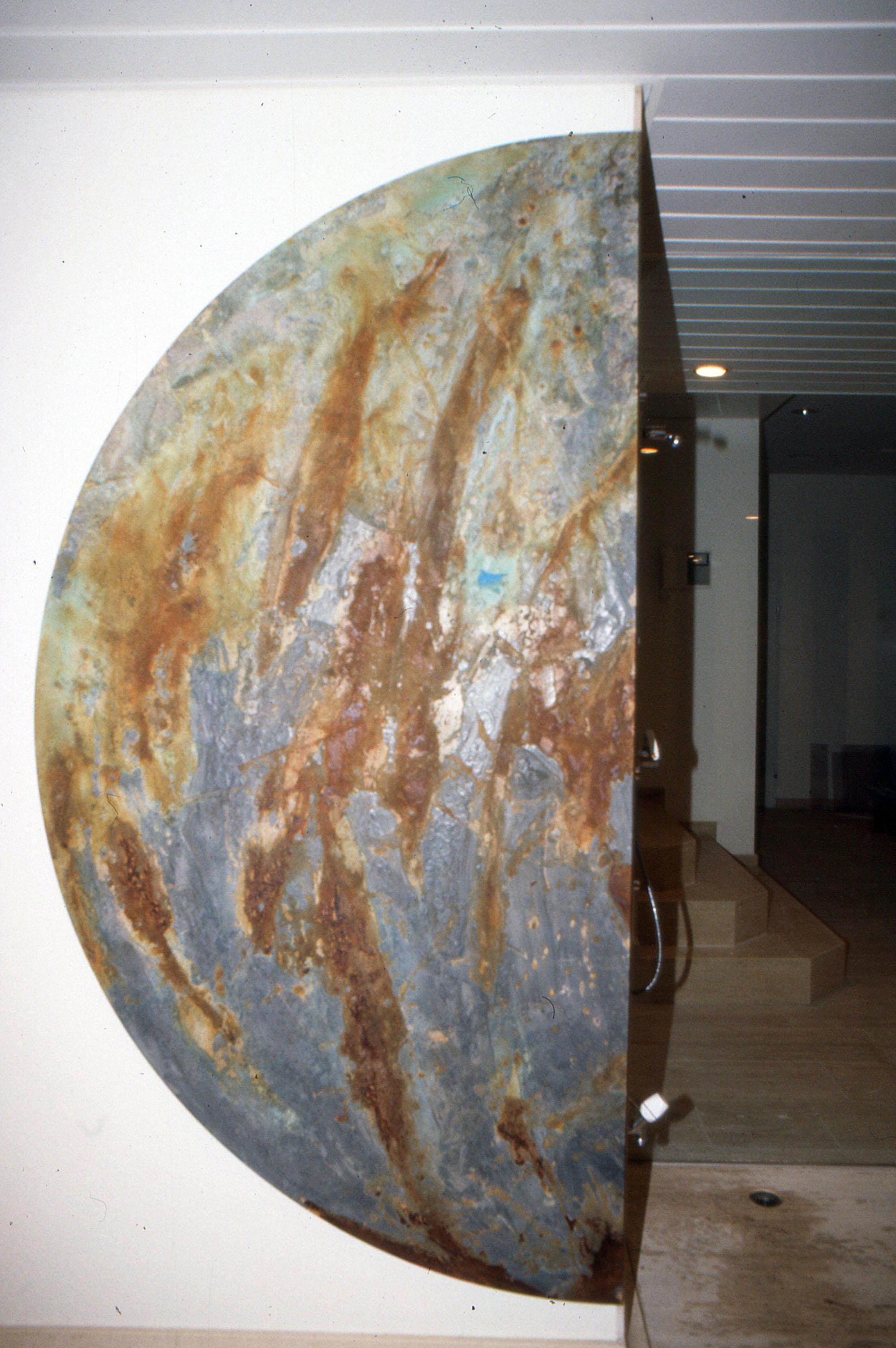 Stephen-Cox-'Freudenberg-Circle.jpg