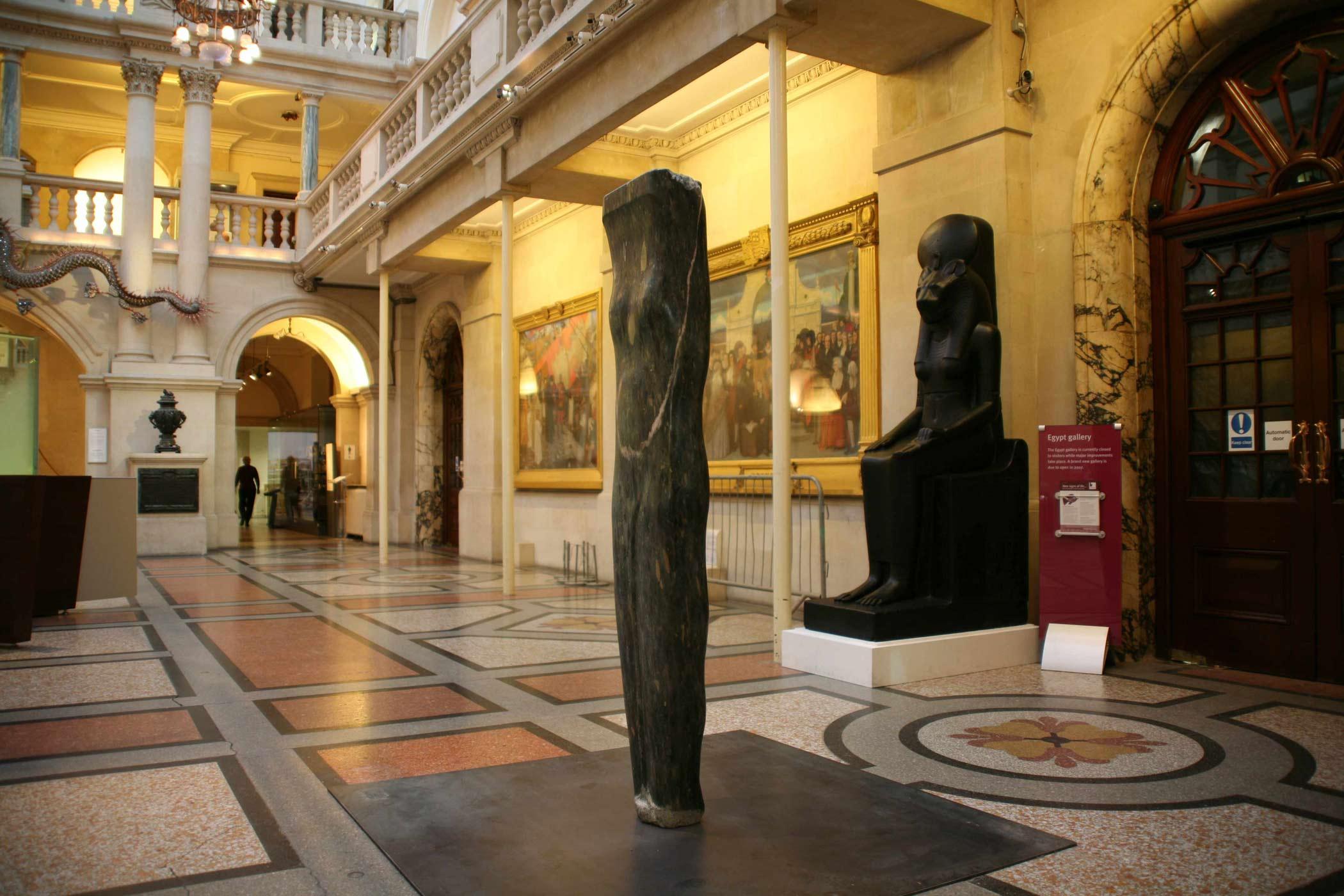 Bristol-Museum-085.jpg
