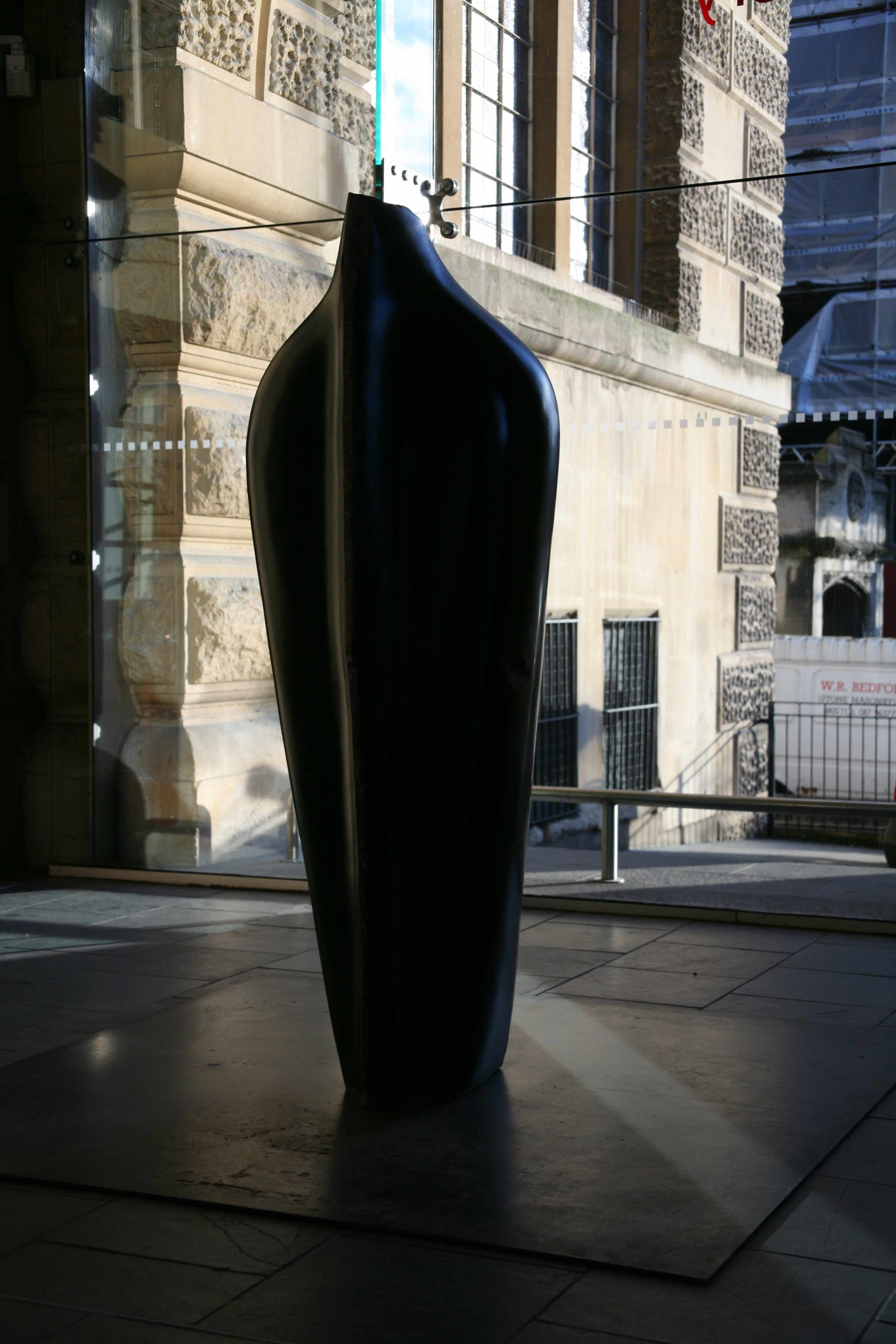 Bristol-Museum-047.jpg