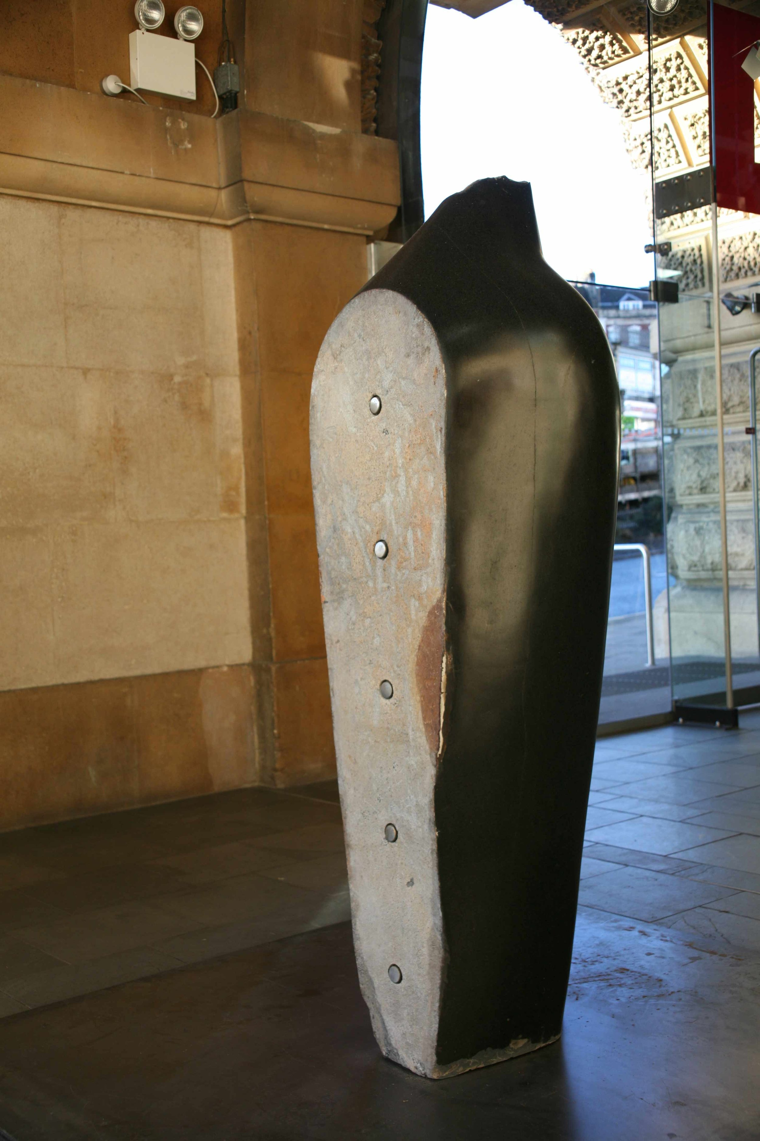Bristol-Museum-058.jpg