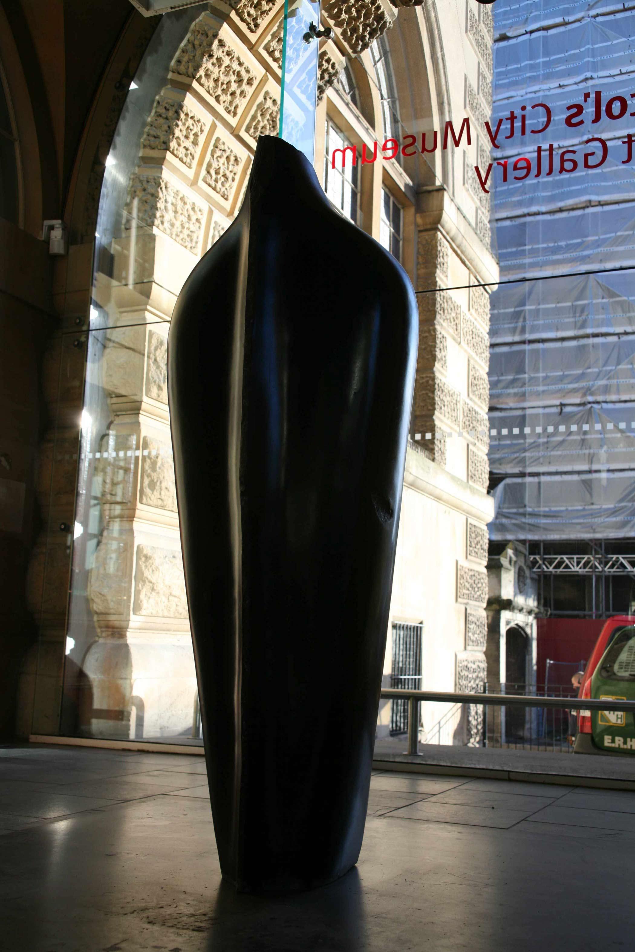 Bristol-Museum-073.jpg