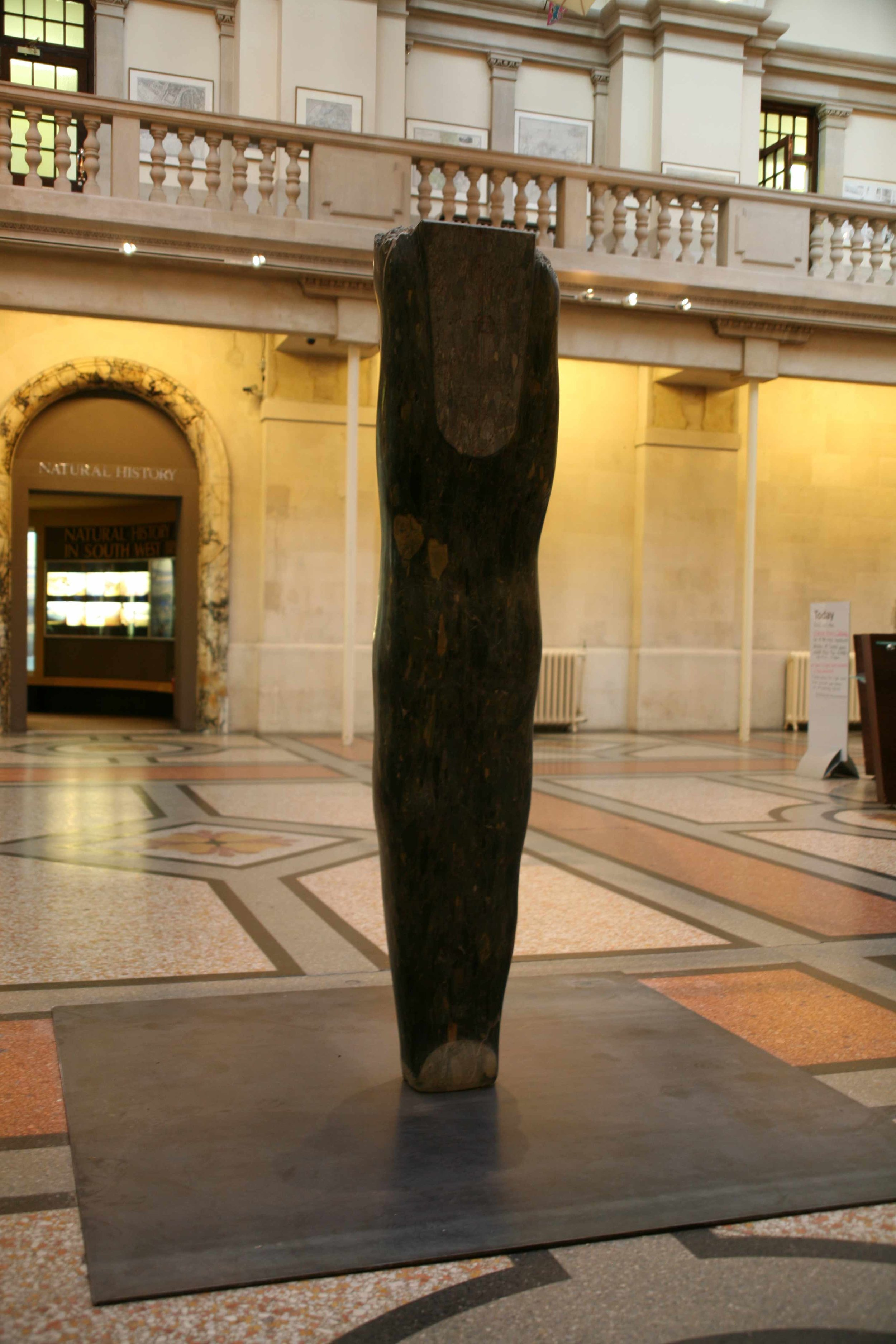 Bristol-Museum-080.jpg