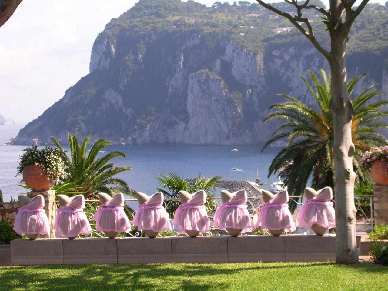 Capri,-Bari-109.jpg