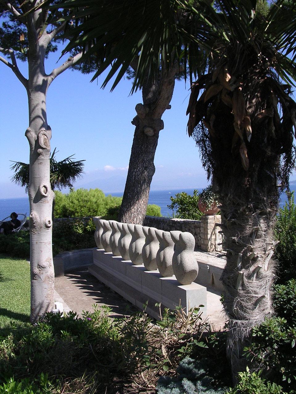 Capri,-Bari-124.jpg