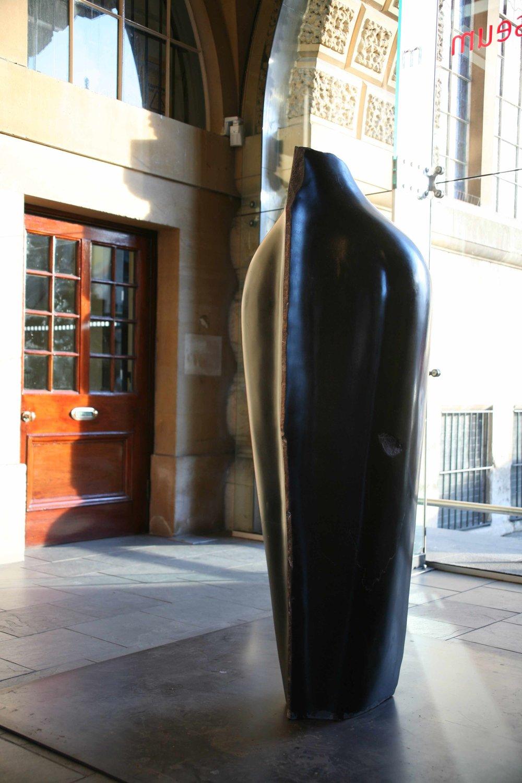 Bristol-Museum-045.jpg