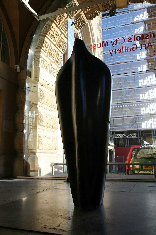 Bristol-Museum-064.jpg
