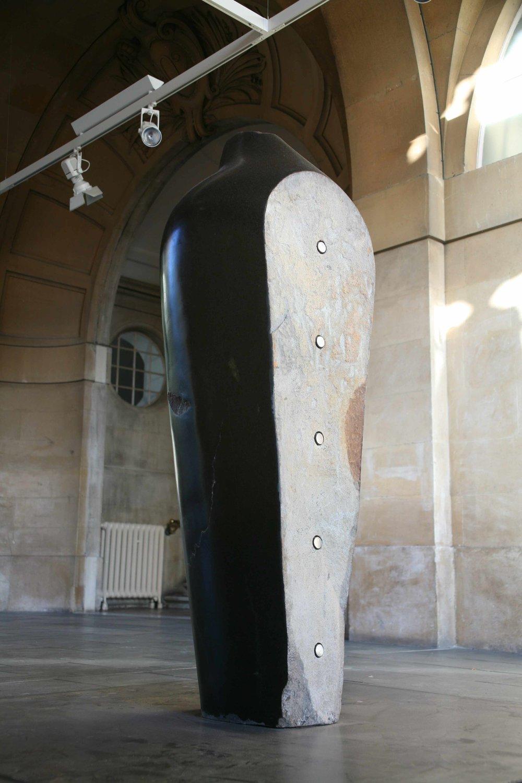Bristol-Museum-069.jpg
