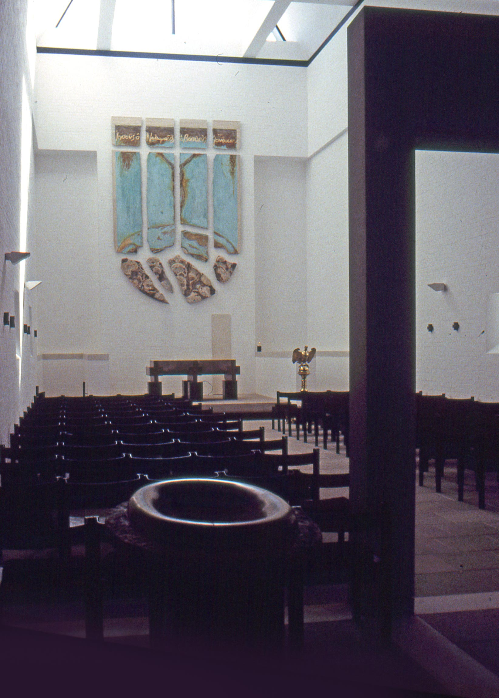 AltarPaul4mg001012.jpg