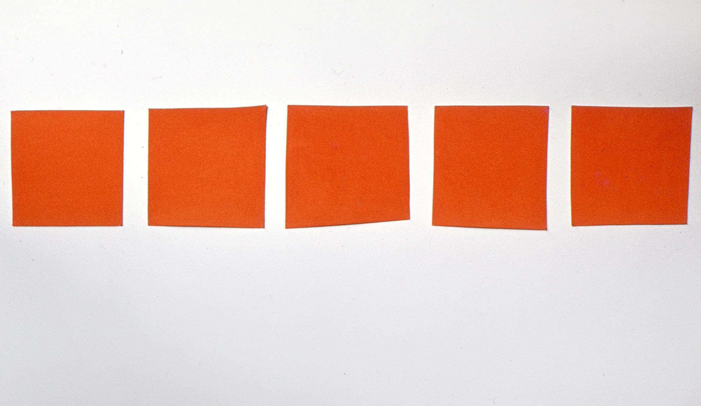 PigmentMixed-4mg001017_ws.jpg