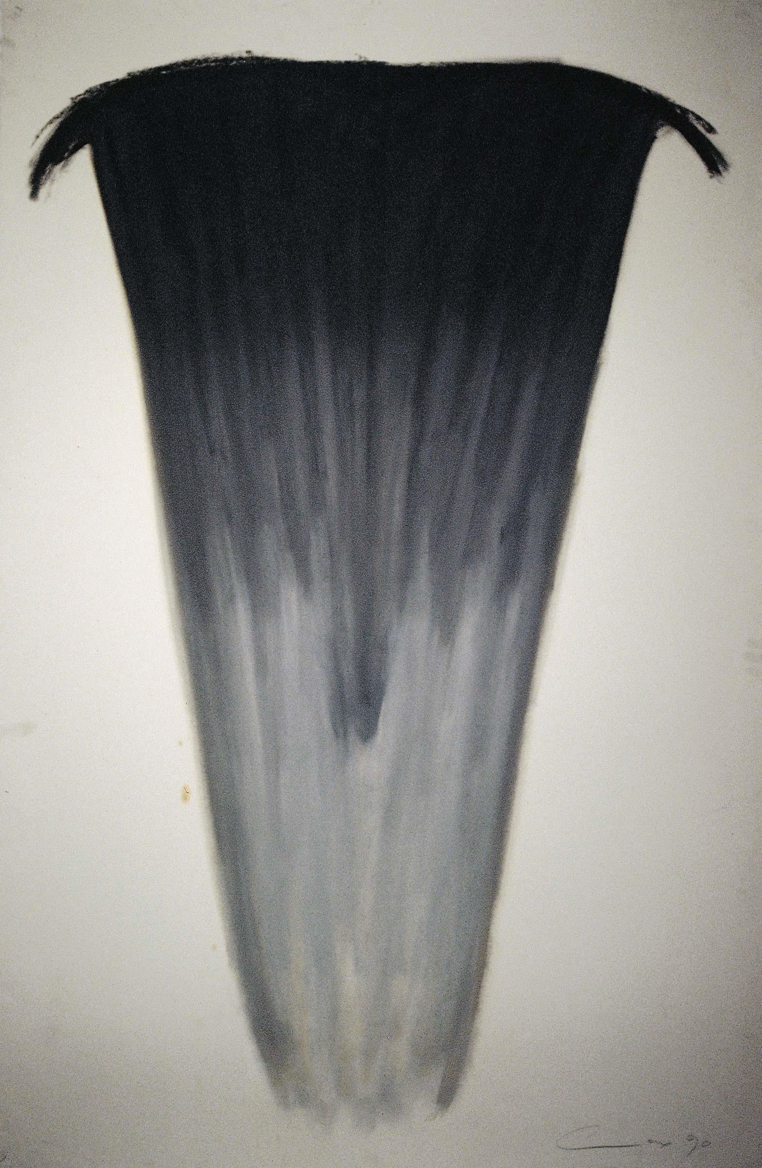 12_Vessel-drawings-1990-3_ws.jpg