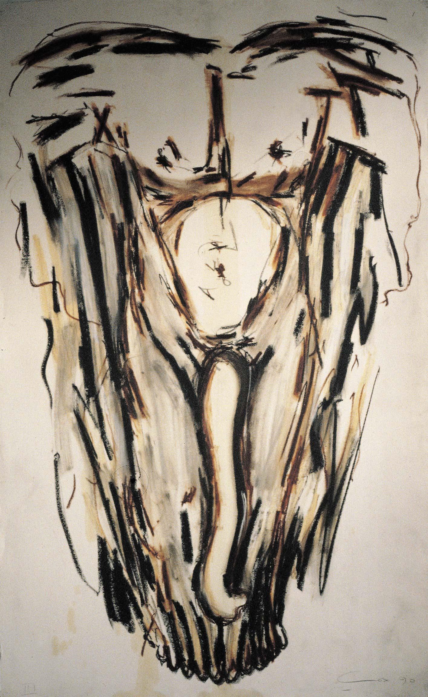 8_Torso-drawings-1990-2_ws.jpg