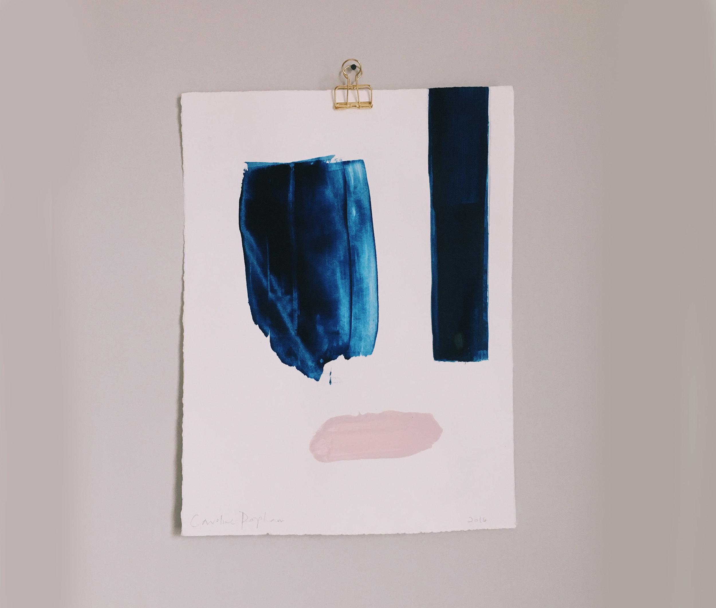 Untitled 2016