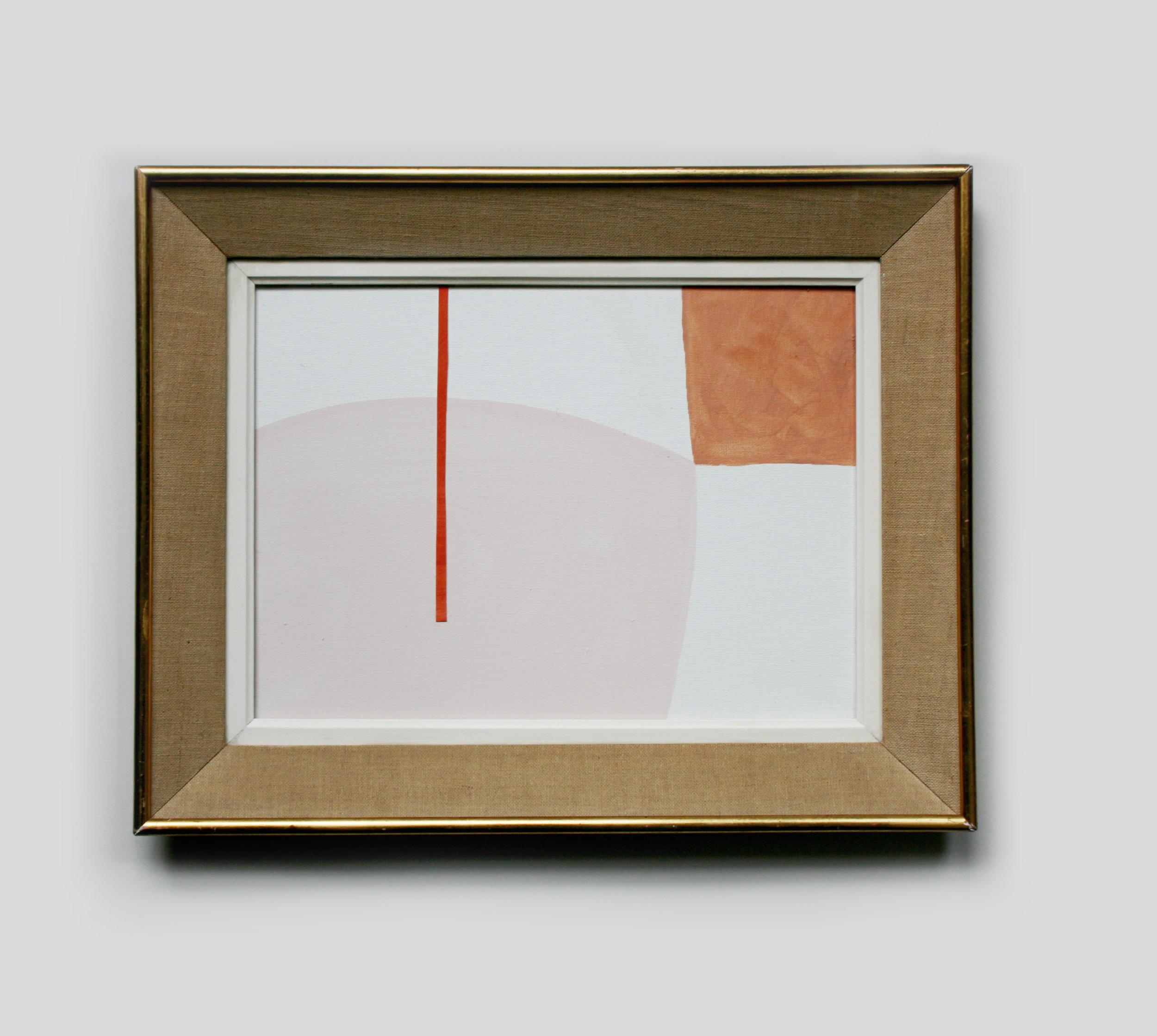 Untitled 17-01