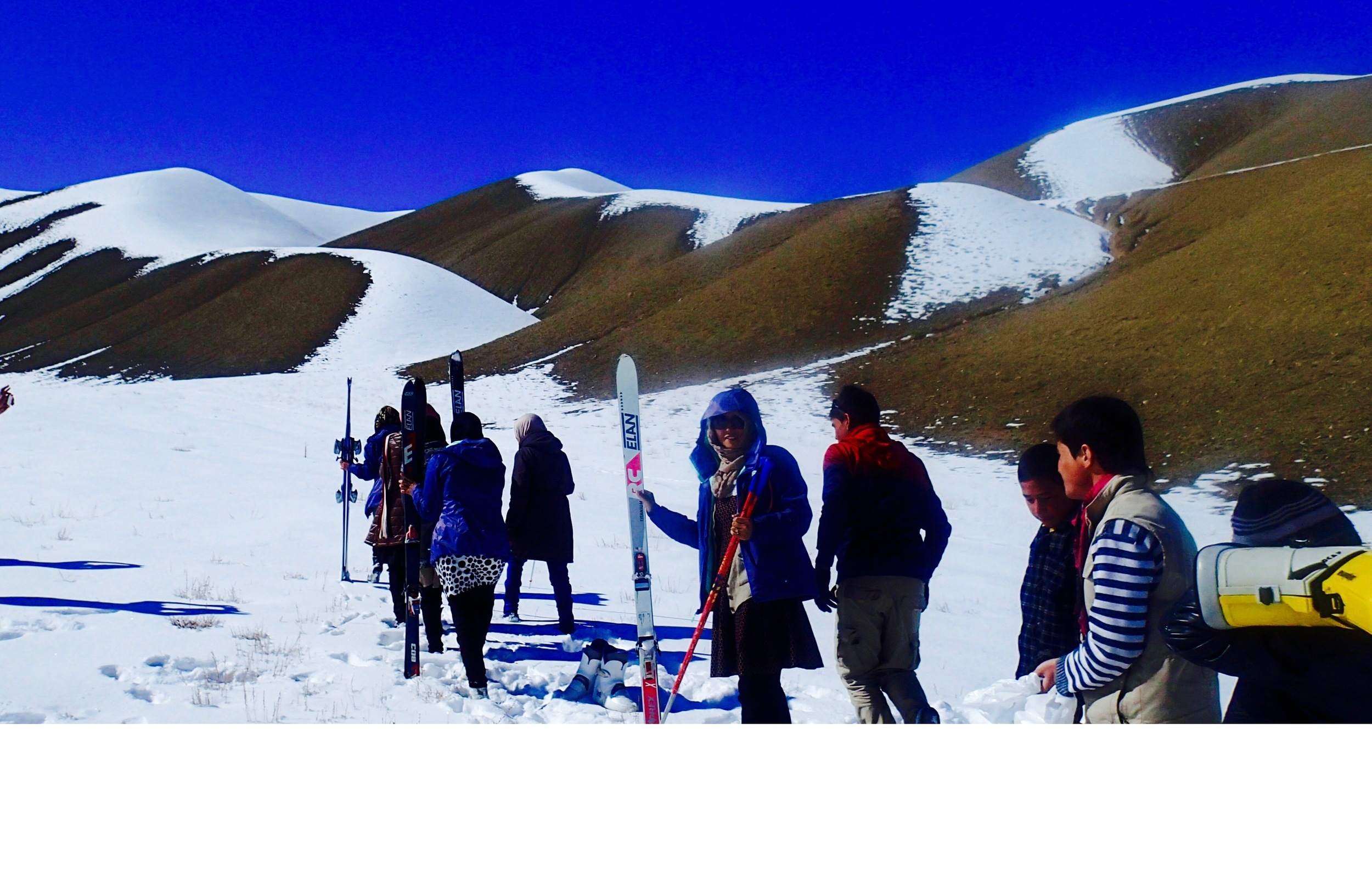ski 25 (1).jpg