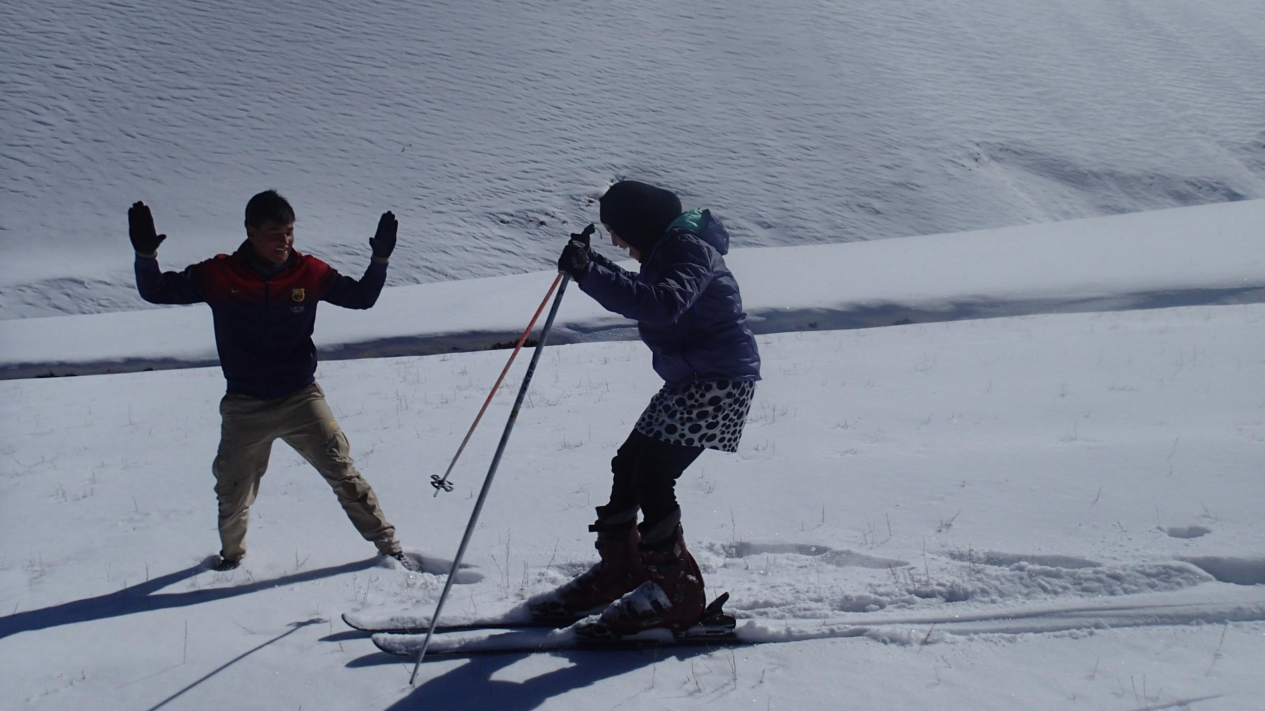 ski 15.jpg
