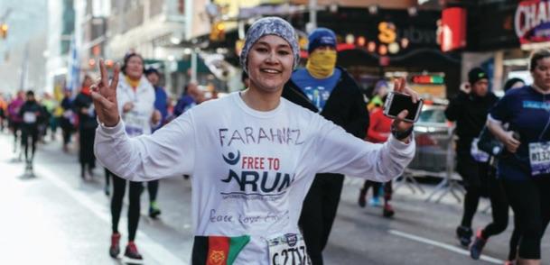 Farahnaz NYC Half copy.jpg