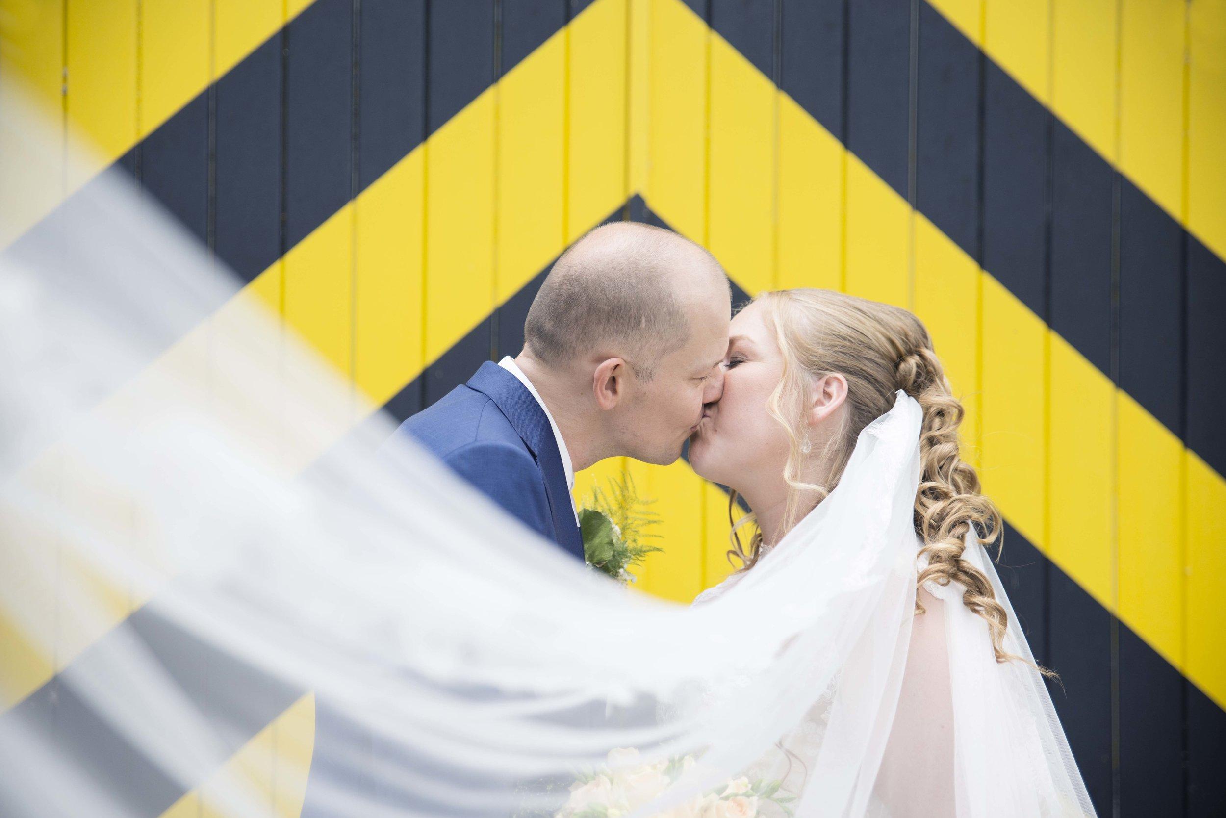 trouwfotograaf amersfoort anrhem ede trouwfoto's
