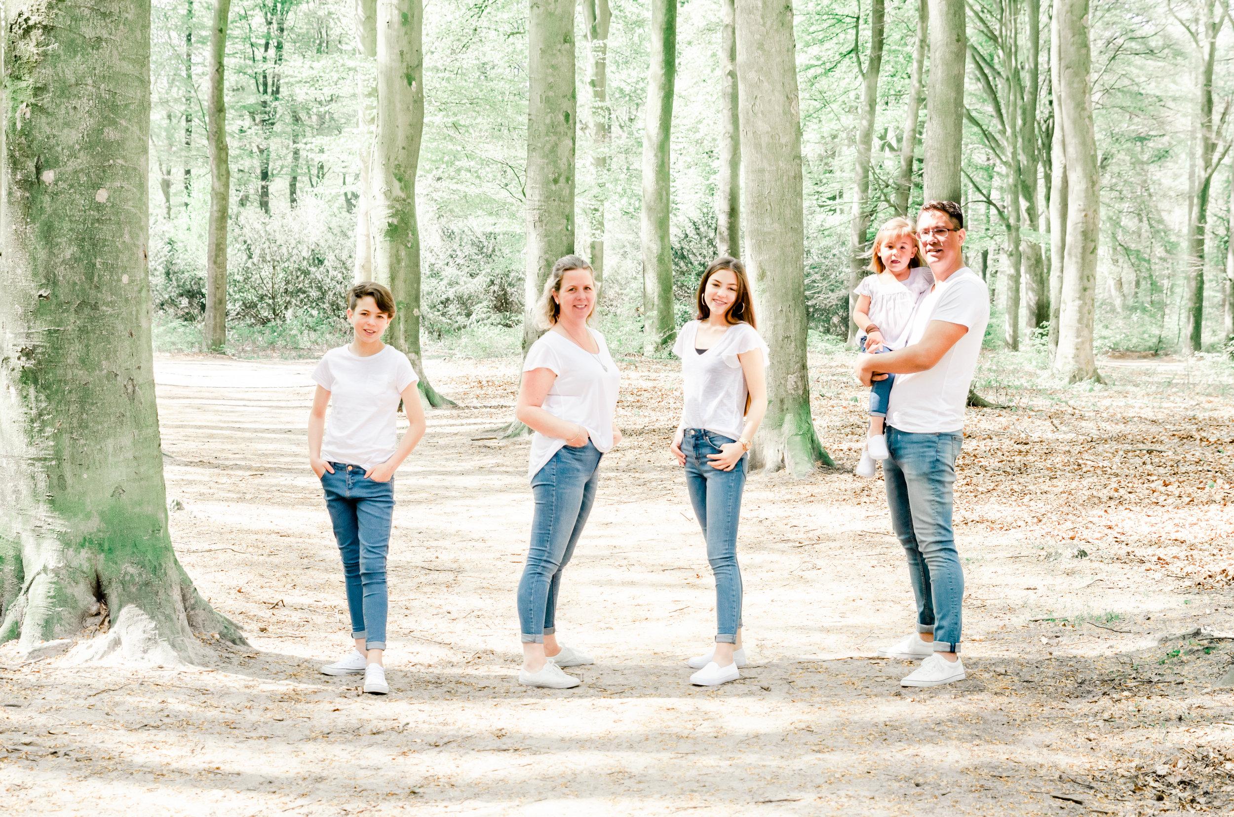 foto van gezin laten maken | gezinsfotograaf