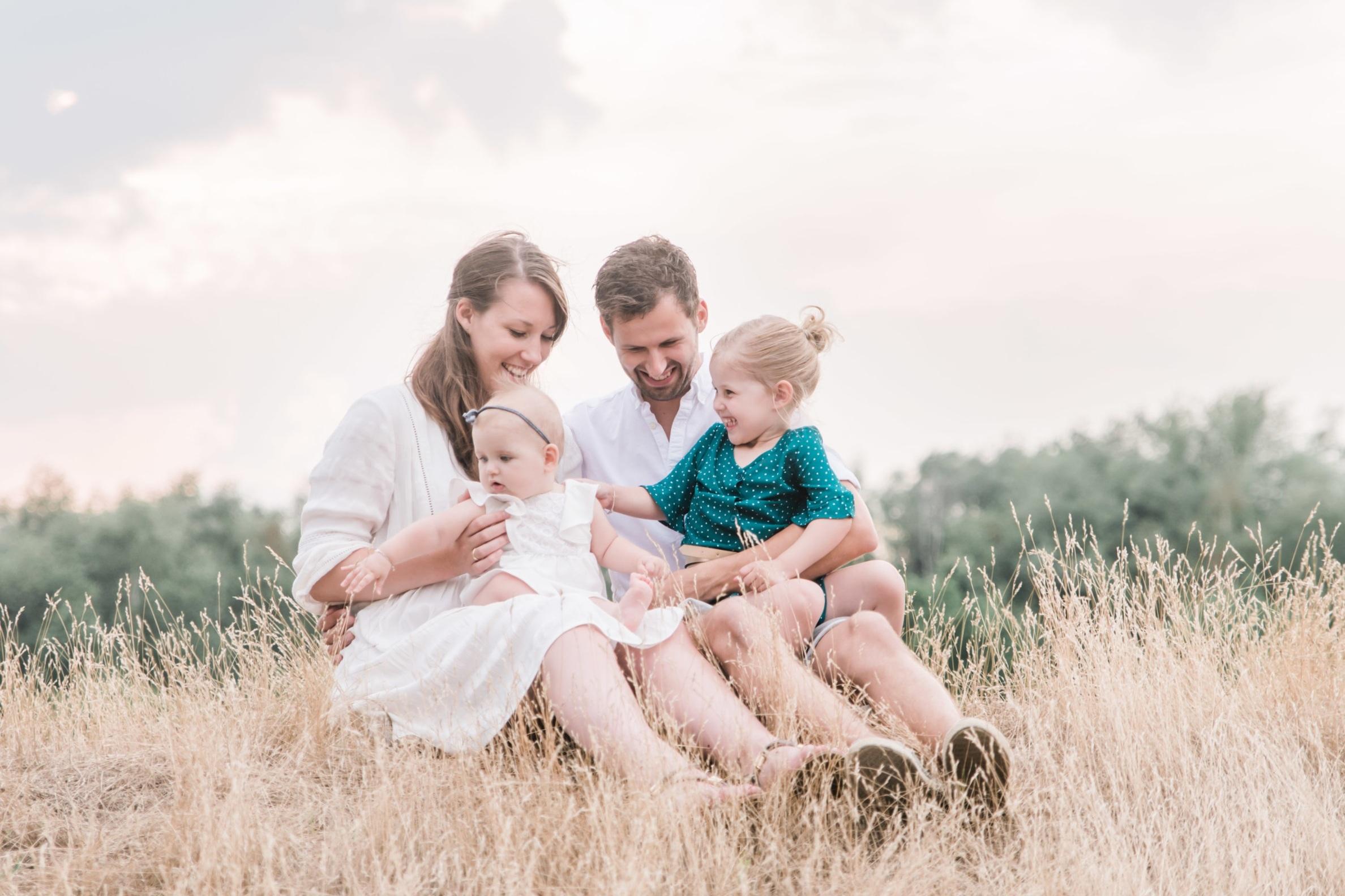 gezinsfoto laten maken woudenberg, gezinsfoto amersfoort