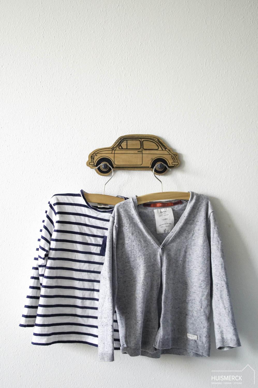 HUISMERCK | www.huismerck.nl | Kinderkamer | Our home | Mart | Boysroom | Stoere jongenskamer |  Cars  |  Auto's