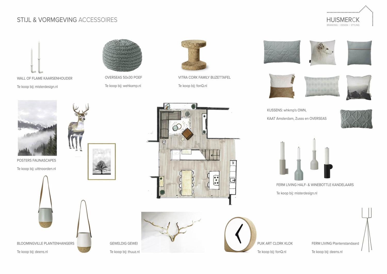 HUISMERCK_Kurk_in_je_interieur_accessoires_plan.jpg
