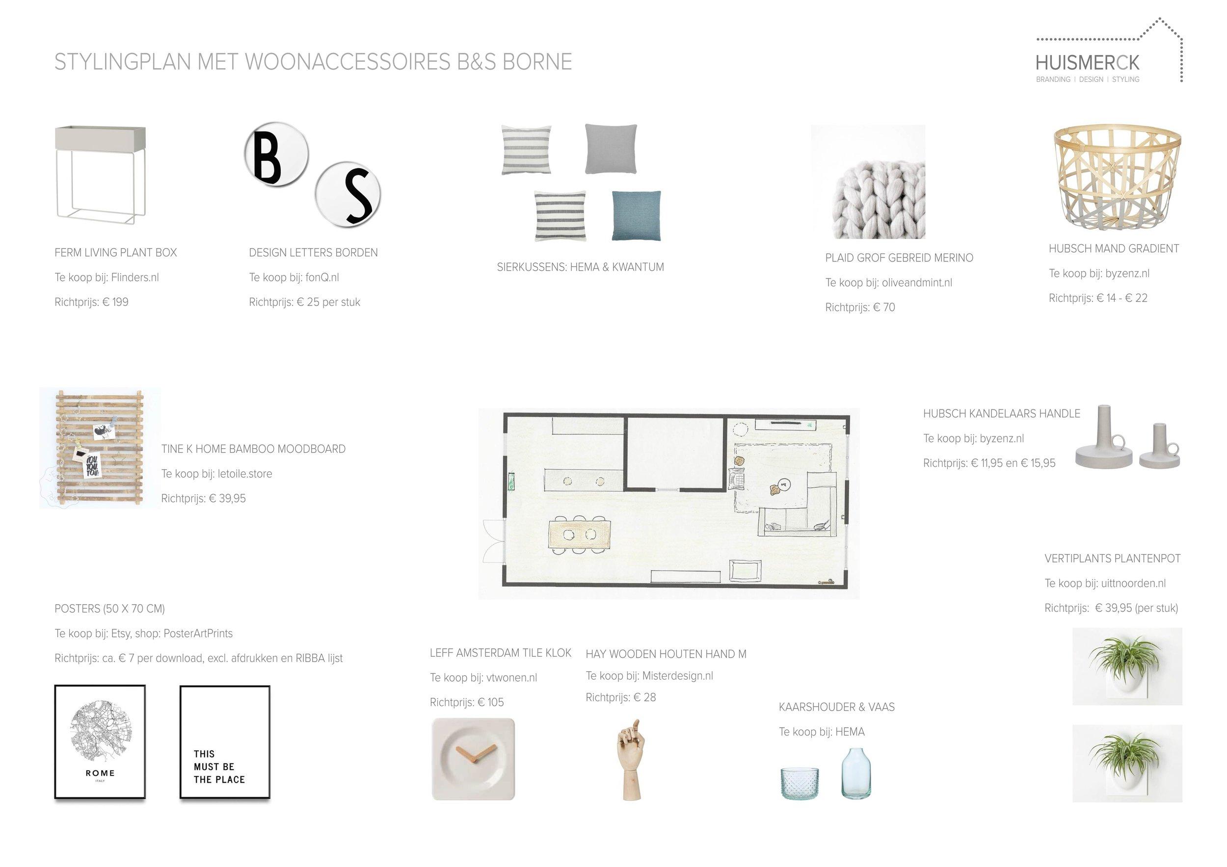 HUISMERCK_INTERIEURONTWERP_FRIS_RUSTIG_SCANDINAVISCH_BORNSCHE_MATEN_BORNE_Stylingplan-01.jpg