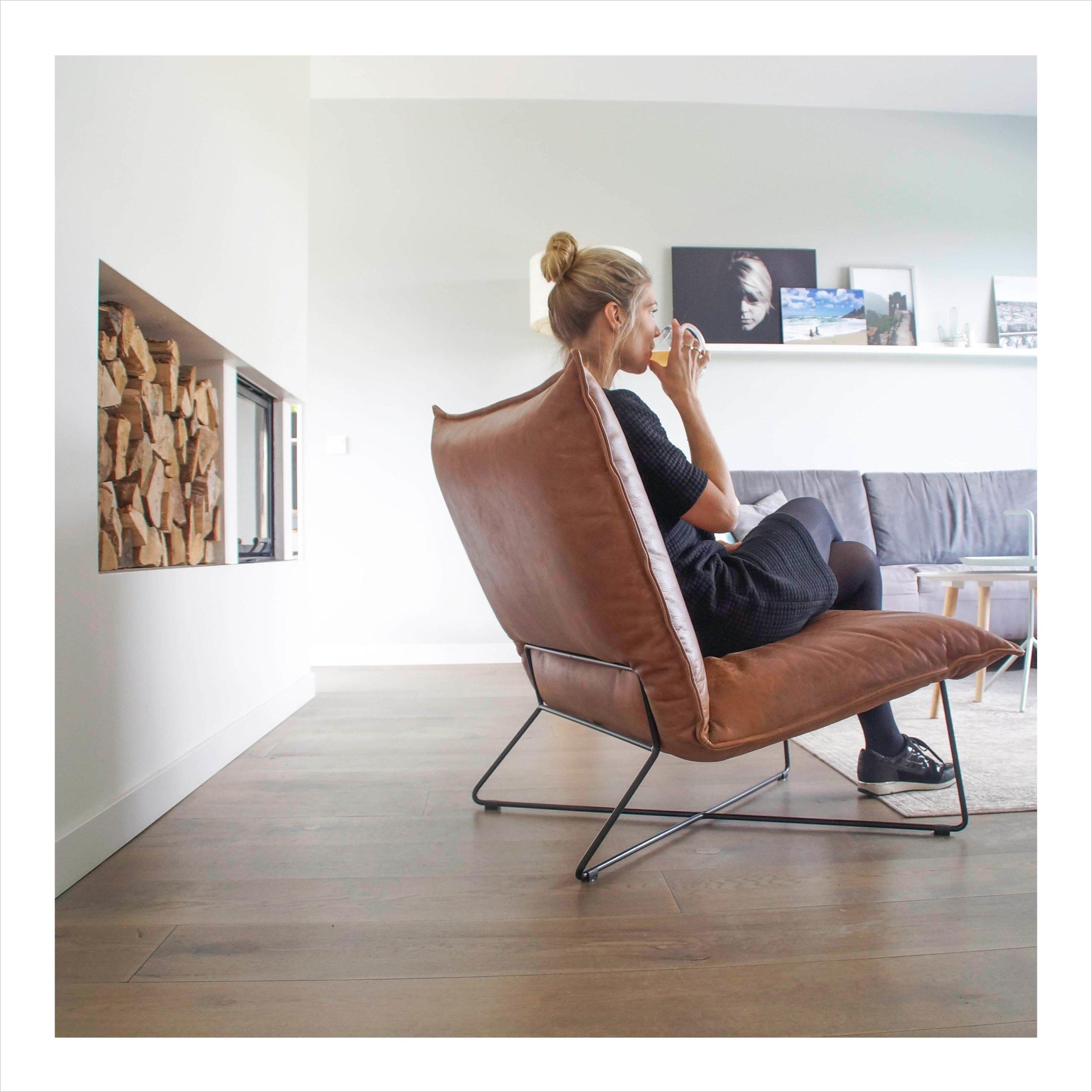 HUISMERCK-Interieurontwerp-tn-project-sfeervol-scandinavisch-borne_foto-01.jpg