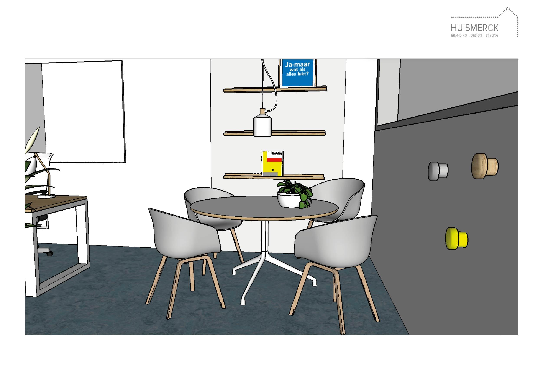 HUISMERCK®_3D_impressie_interieurontwerp_zakelijk_gezellig_Scandinavisch_kantoor_Basisschool_De_Wegwijzer_3.jpg