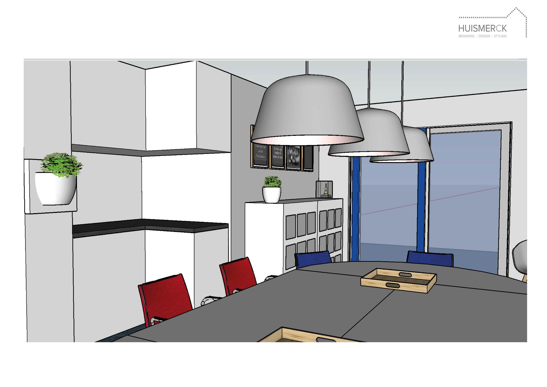 HUISMERCK®_3D_impressie_interieurontwerp_zakelijk_gezellig_Scandinavisch_koffiekamer_Basisschool_De_Wegwijzer_2.jpg