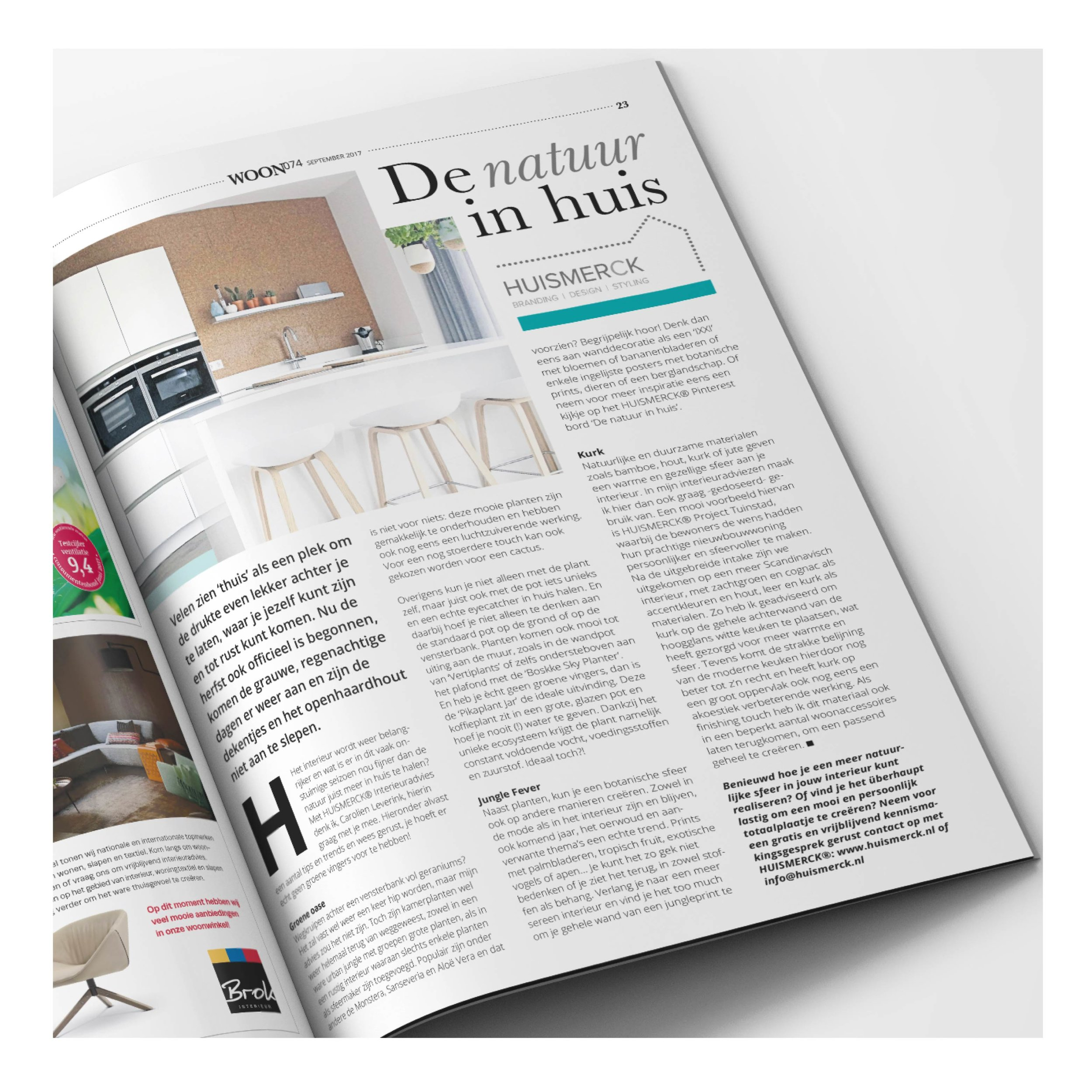 HUISMERCK®_artikel_De_natuur_in_huis_Magazine074-01.jpg