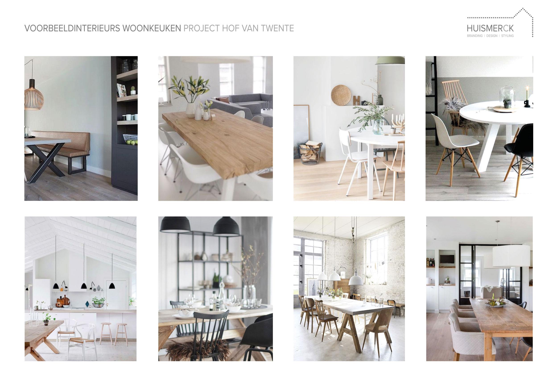 HUISMERCK®_Voorbeeldinterieurs_woonkeuken_L&T_Hengevelde_ouderlijk_huis_interieuradvies_interieurontwerp-01.jpg