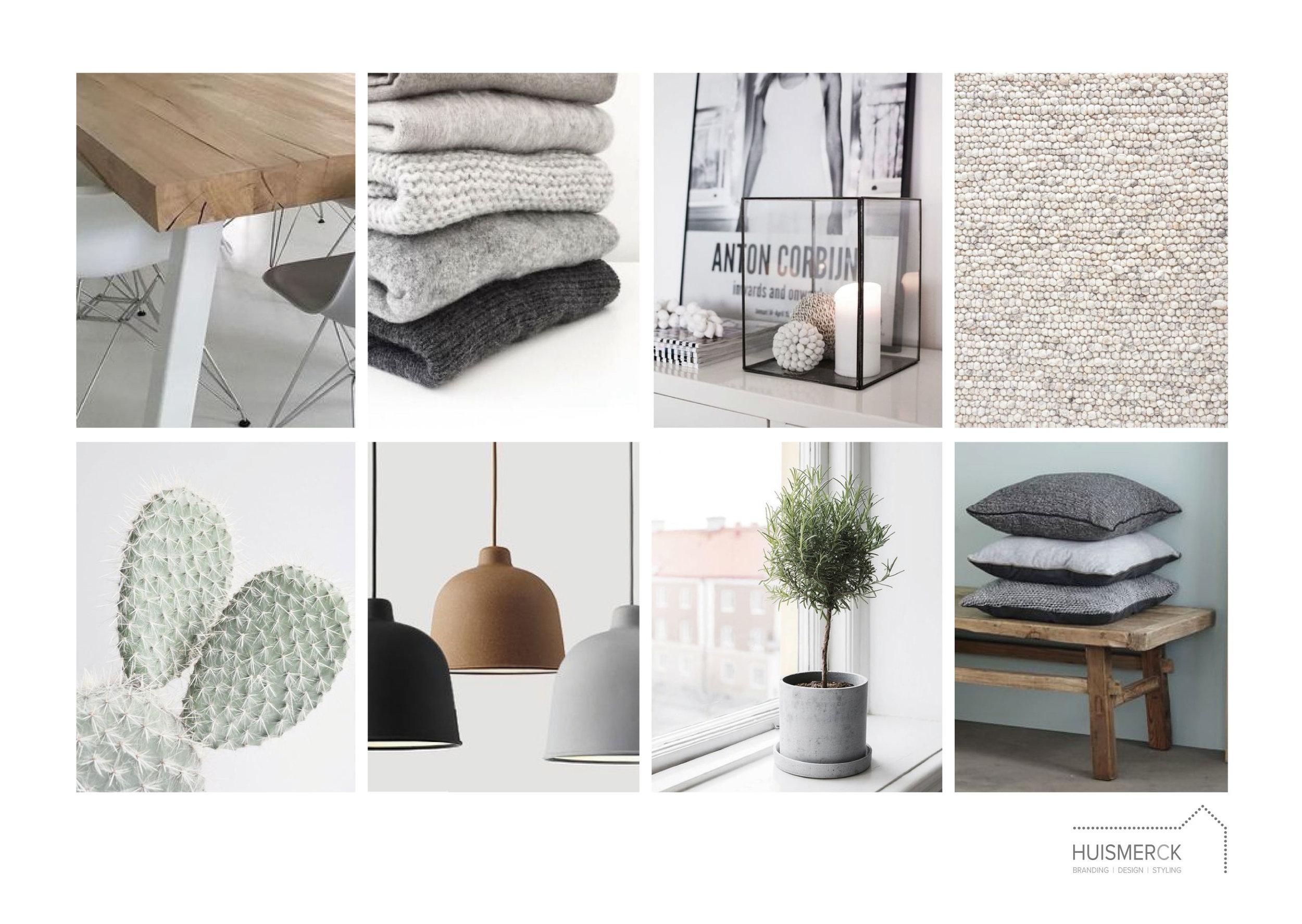 HUISMERCK®_Moodboard_Hof_van_Twente_ouderlijk_huis_interieuradvies_interieurontwerp.jpg