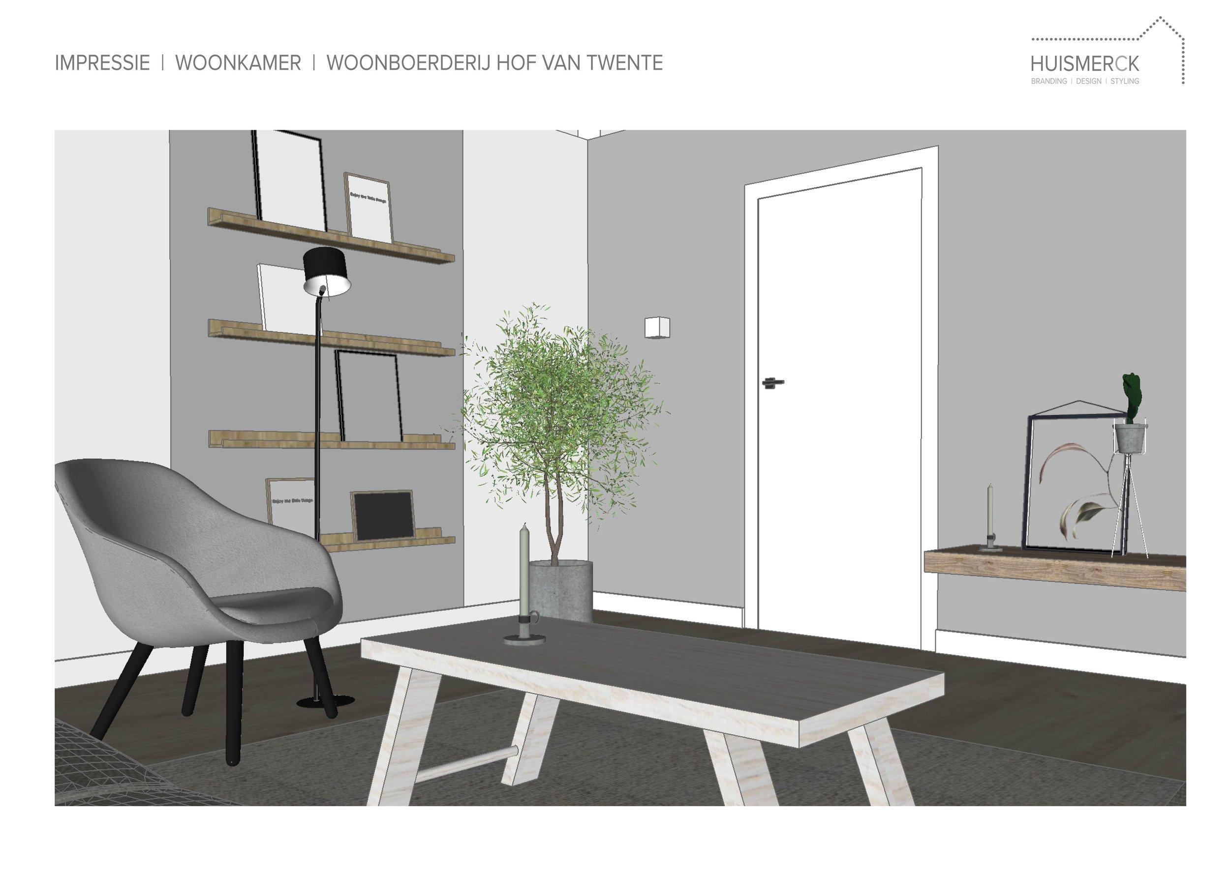 HUISMERCK®_impressie_woonkamer_Hof_van_Twente-01.jpg