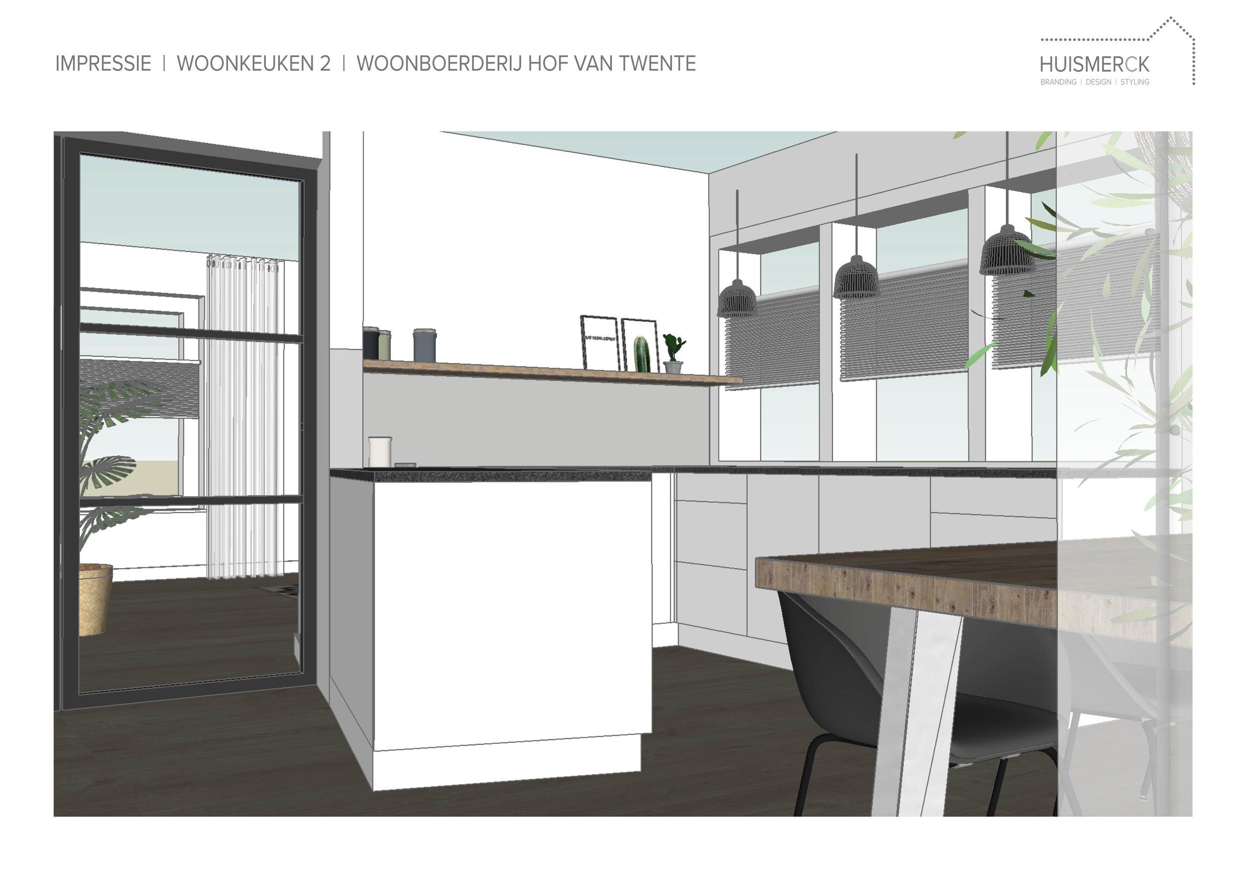 HUISMERCK®_impressie_woonkeuken_2_Hof_van_Twente-01-01-01.jpg