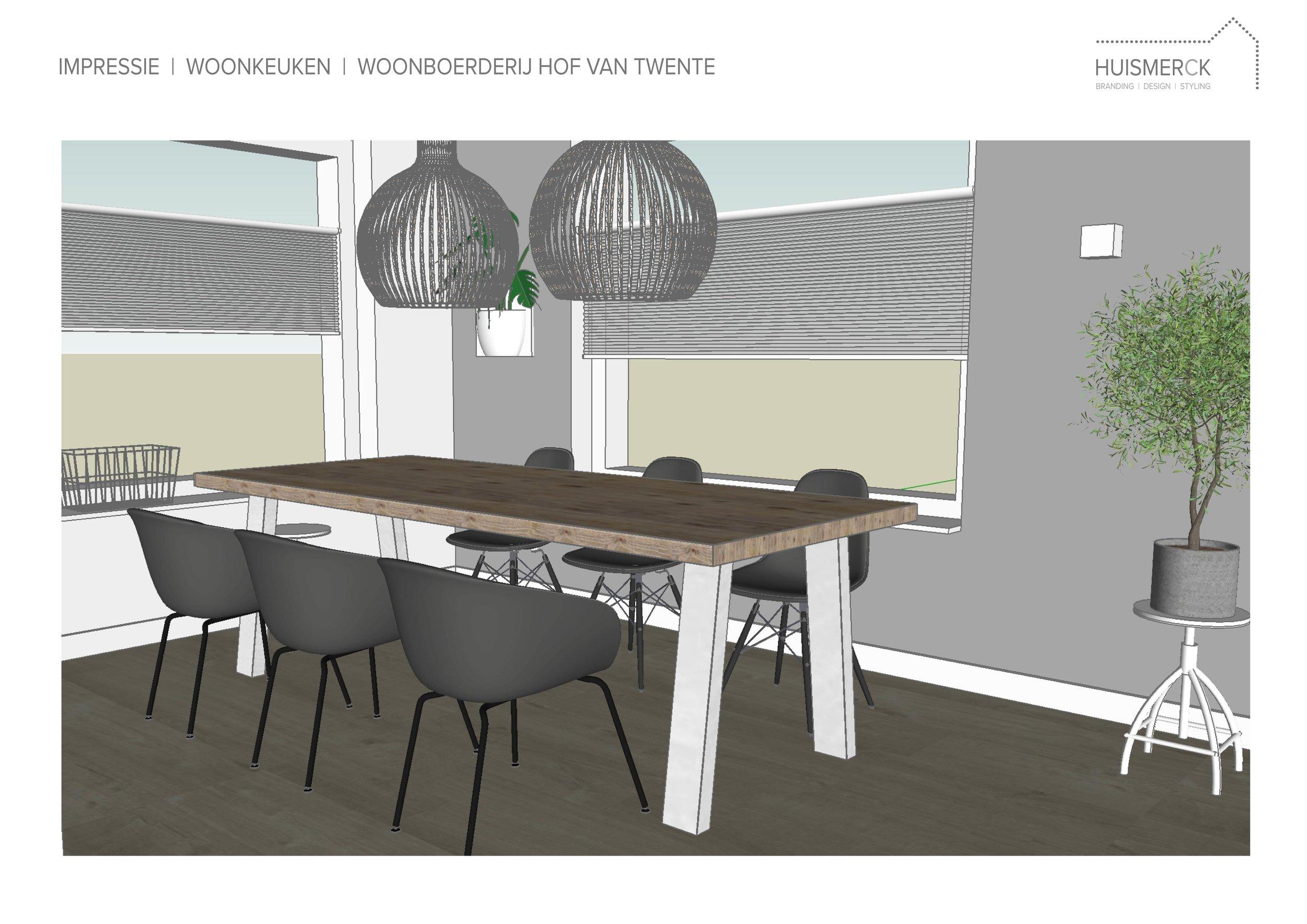 HUISMERCK®_impressie_woonkeuken_Hof_van_Twente-01-01.jpg