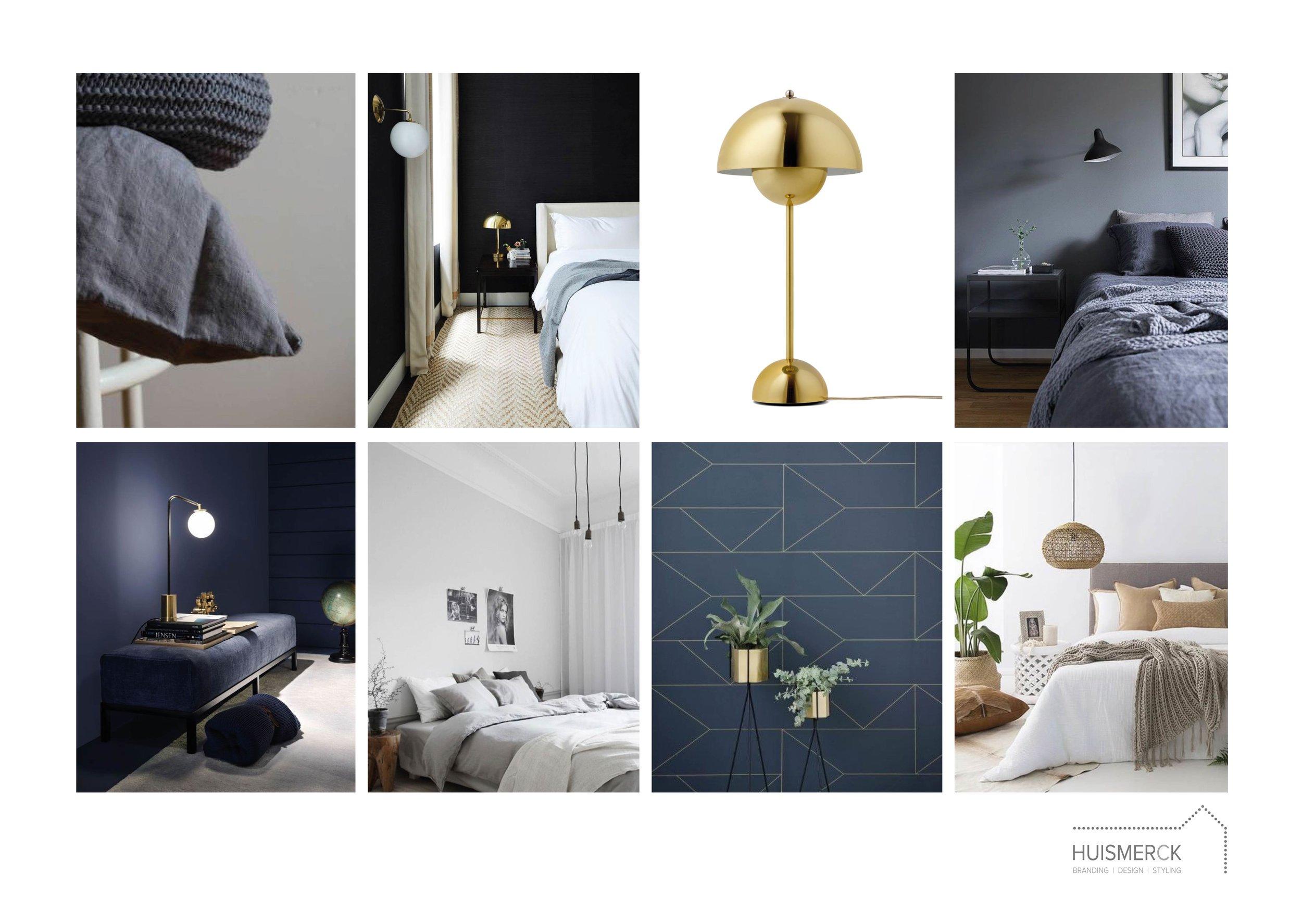 HUISMERCK®_Stylingadvies_Kleuradvies_Moodboard_Slaapkamer_Marieke_en_Laurens_Enschede - v1.0.jpg