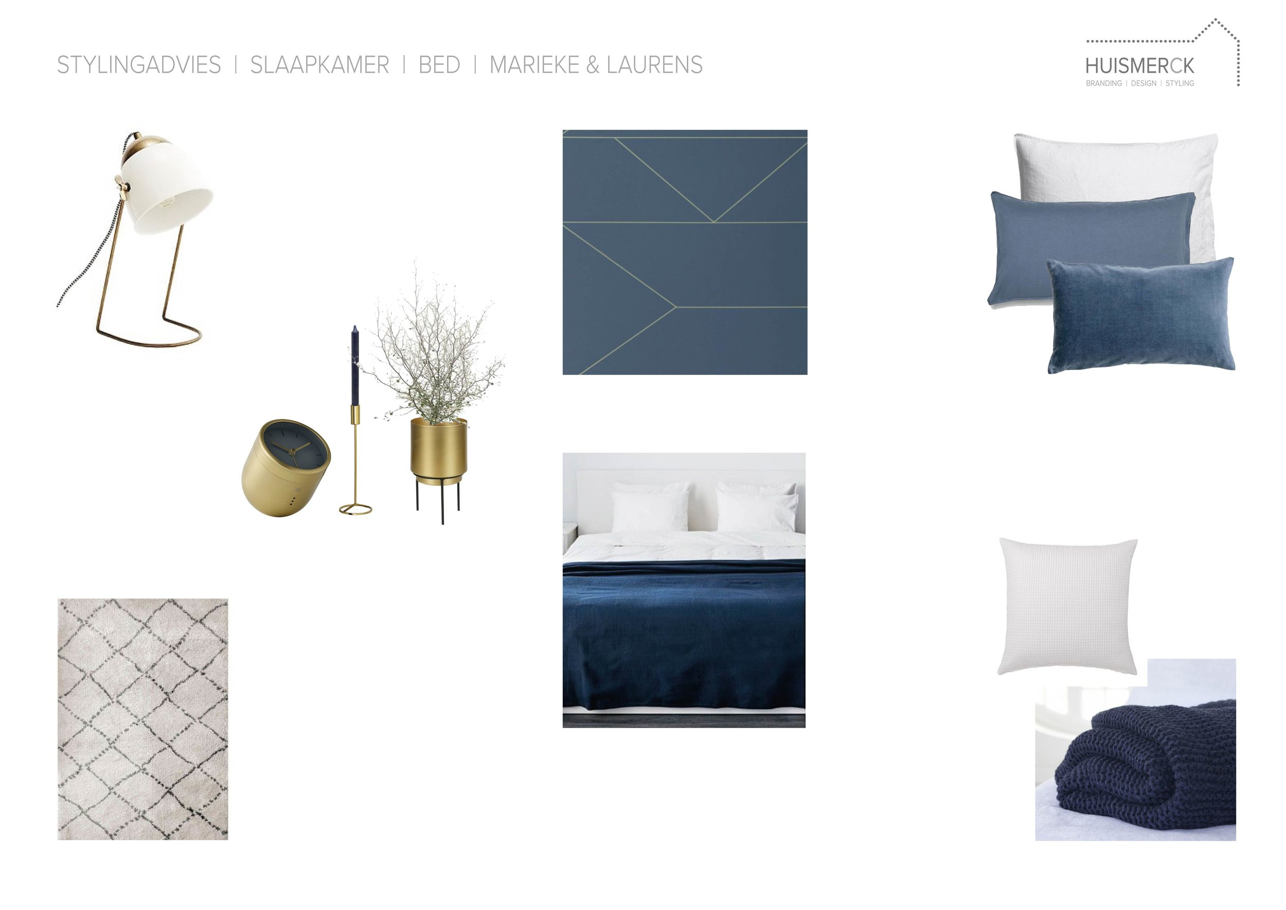 HUISMERCK®_Stylingadvies_Slaapkamer_master_bedroom_beddengoed_blauw_bed_M&L_Enschede-01.jpg