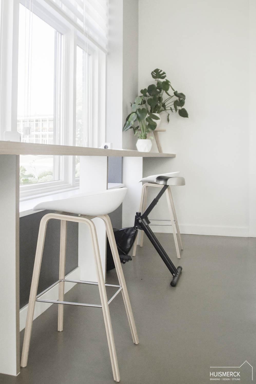 HUISMERCK_interieurontwerp_interieurstyling_interieuradvies_kantoor_zakelijk_green_orange_oldenzaal_twente-03913.jpg