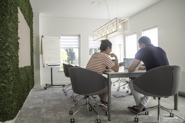 HUISMERCK_interieurontwerp_interieurstyling_interieuradvies_kantoor_zakelijk_green_orange_oldenzaal_twente-03820.jpg