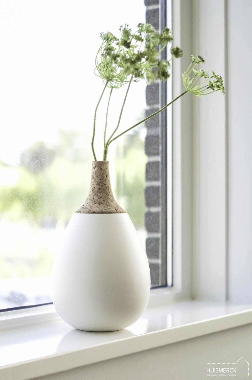 HUISMERCK_interieurontwerp_interieurstyling_interieuradvies_kantoor_zakelijk_green_orange_oldenzaal_twente-03861.jpg